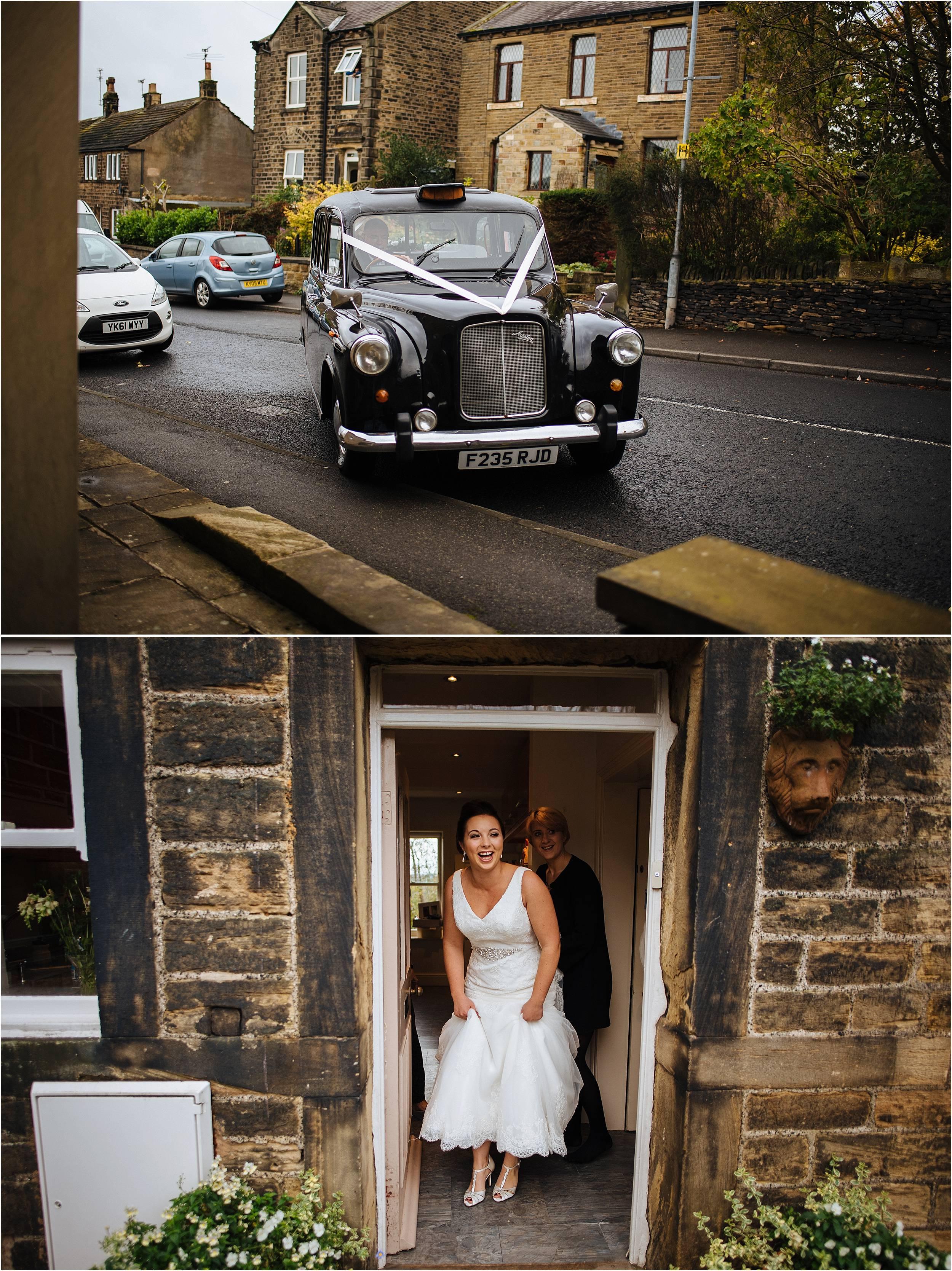 Harrogate Wedding Photography_0047.jpg