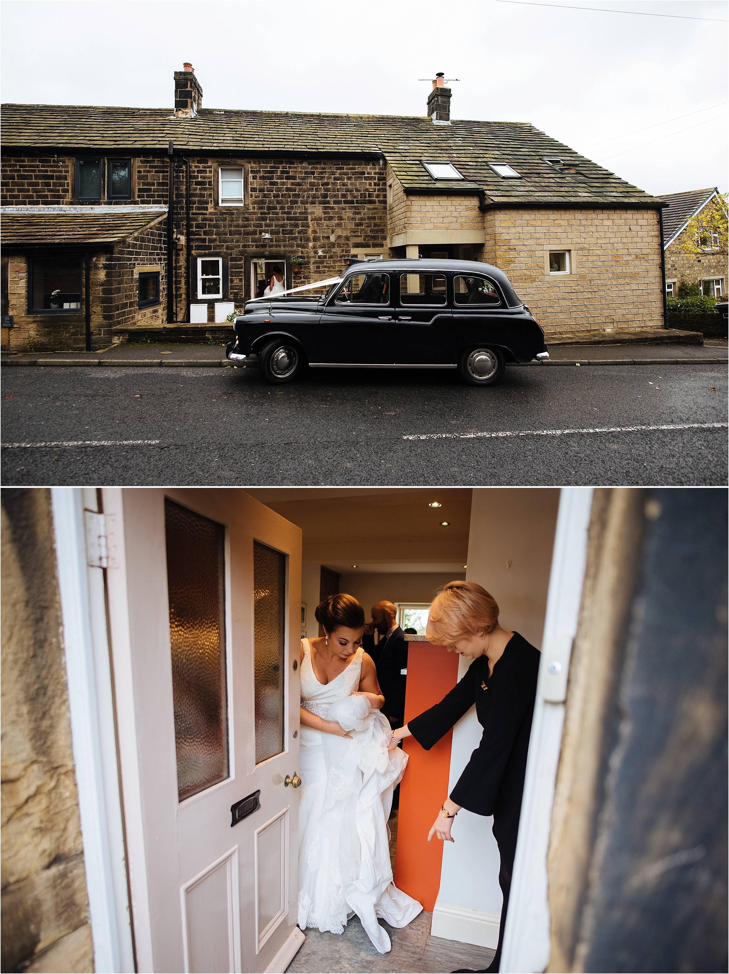 Harrogate Wedding Photography_0048.jpg