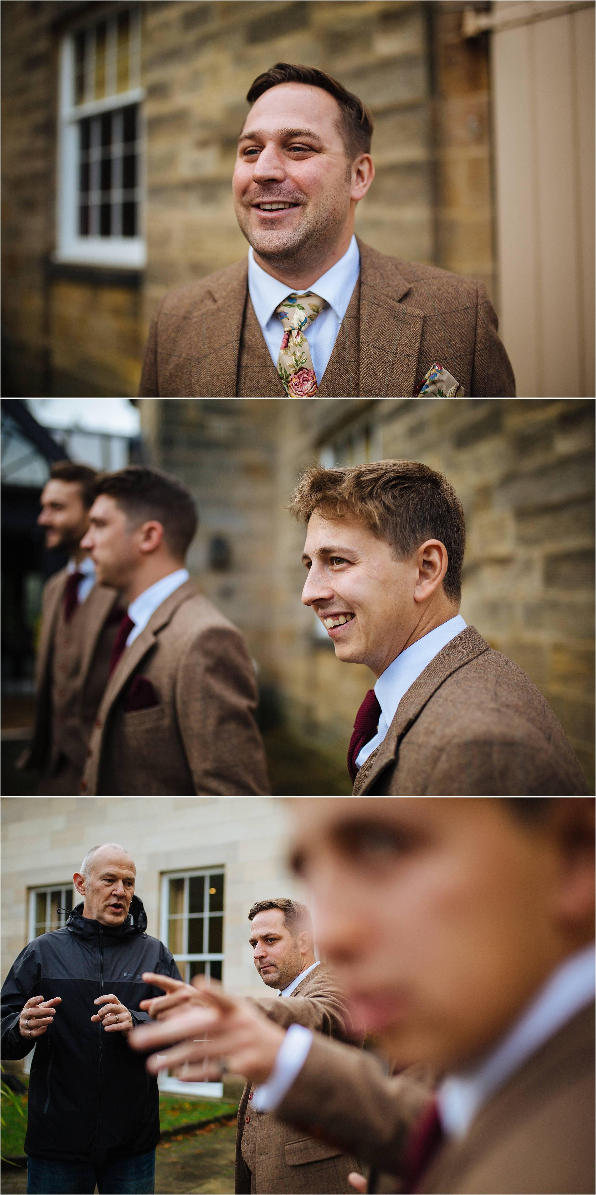 Harrogate Wedding Photography_0050.jpg