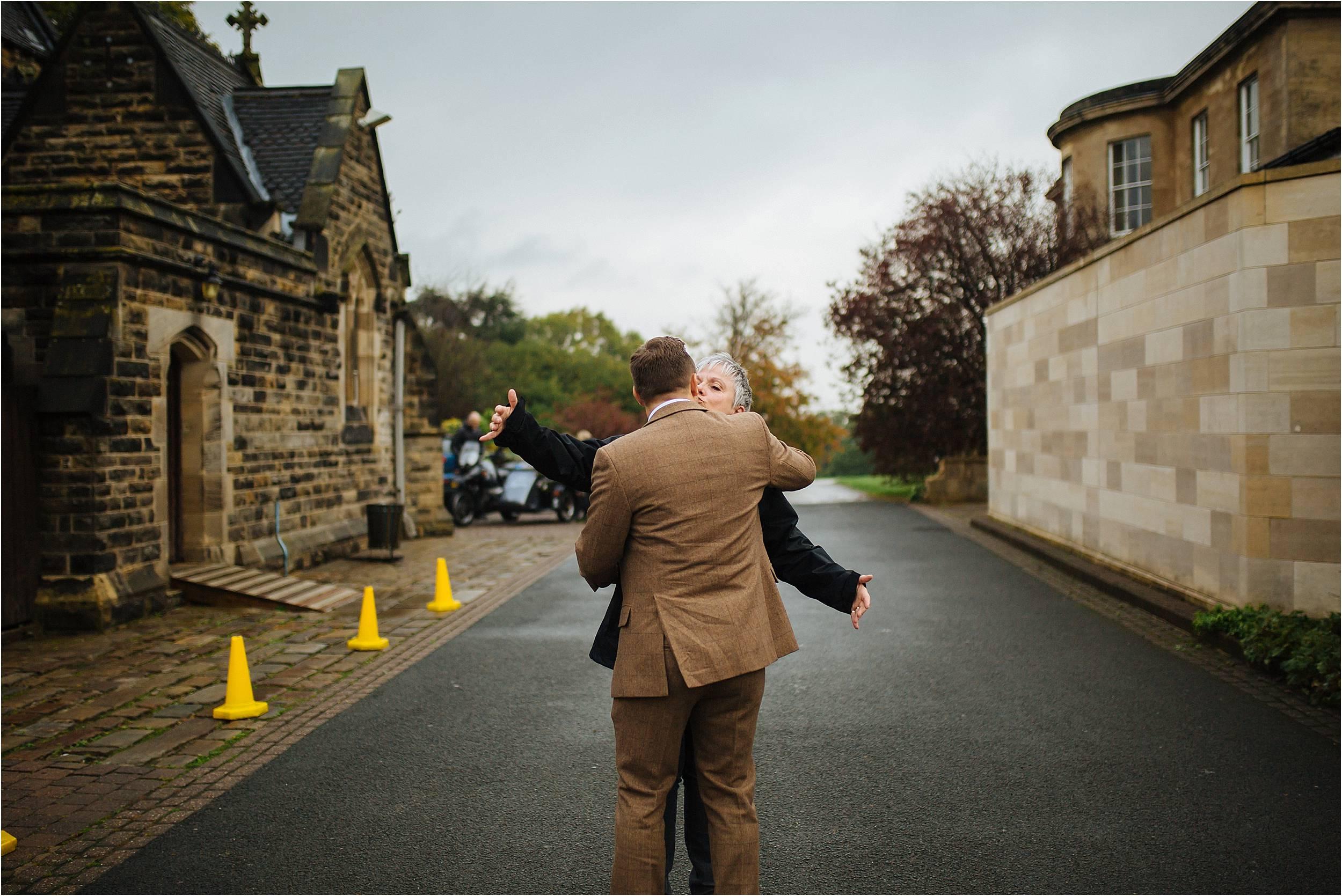 Harrogate Wedding Photography_0052.jpg