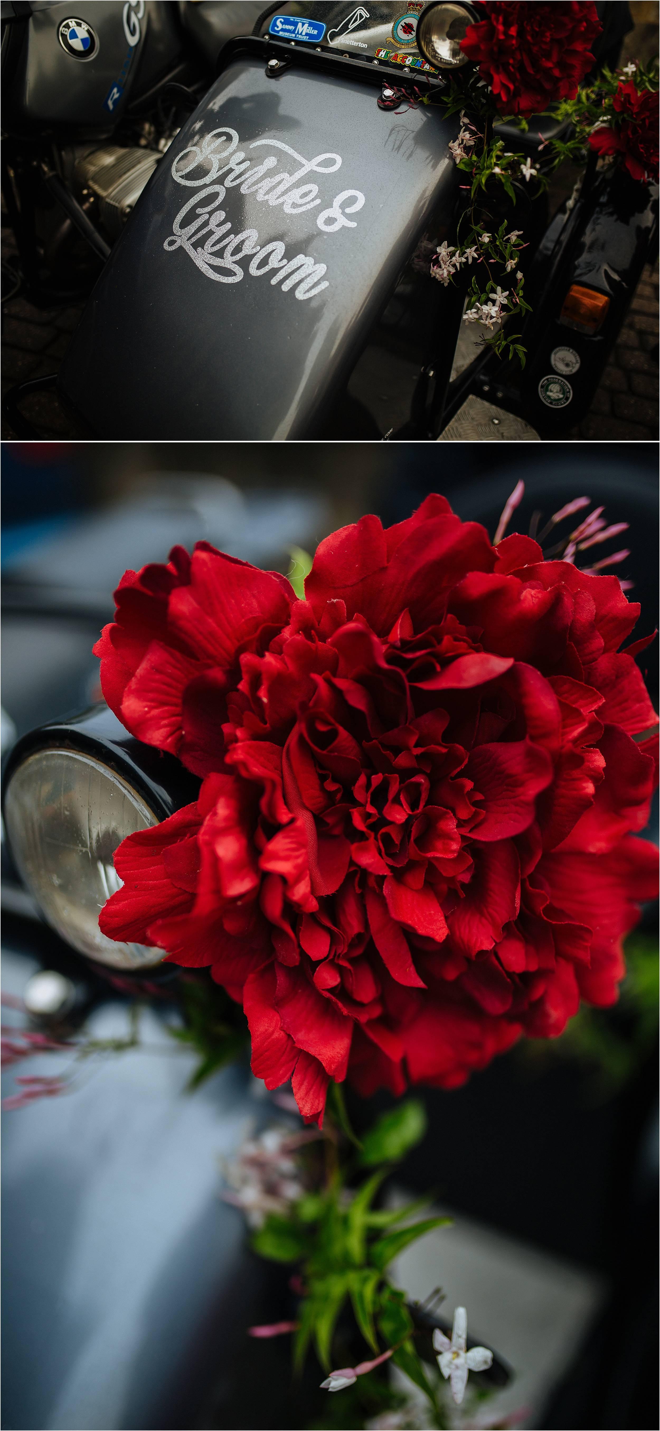 Harrogate Wedding Photography_0053.jpg