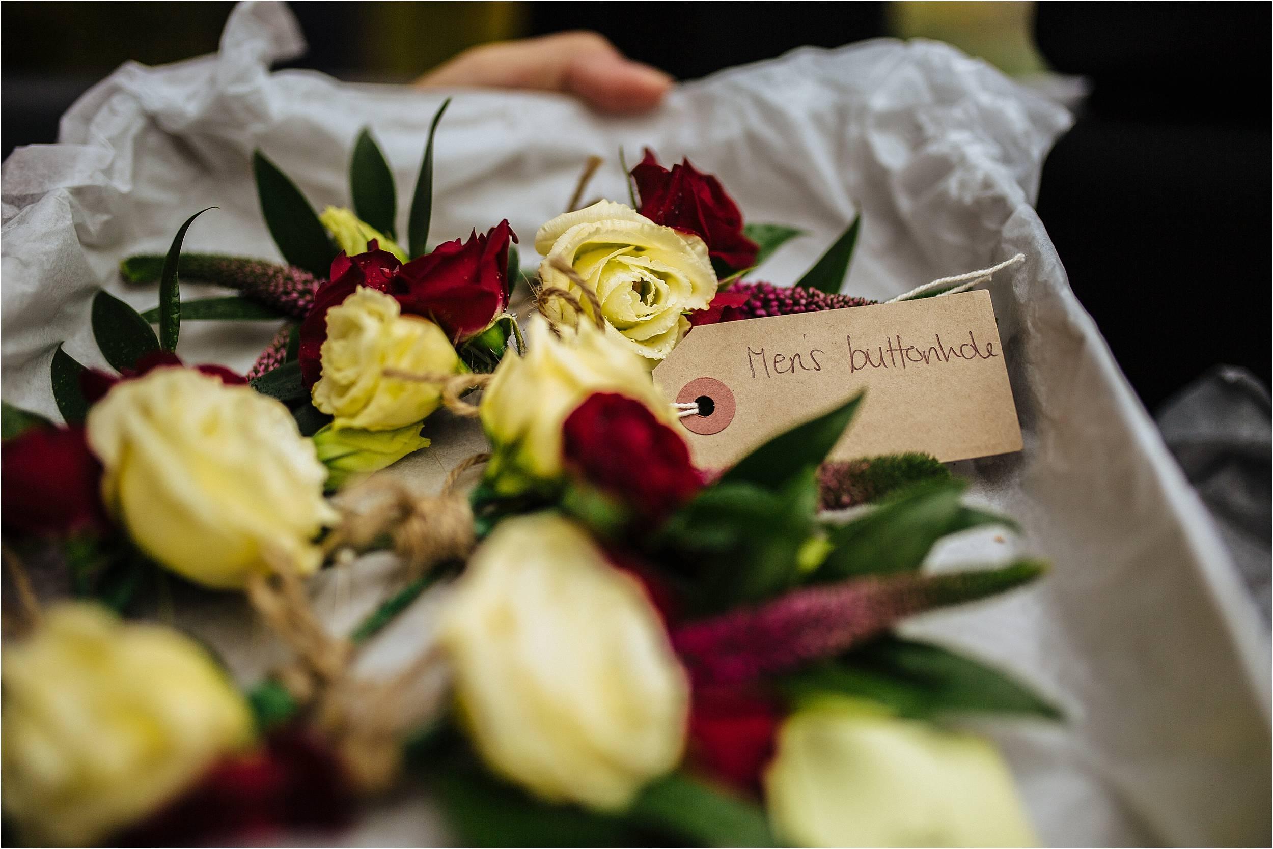 Harrogate Wedding Photography_0055.jpg