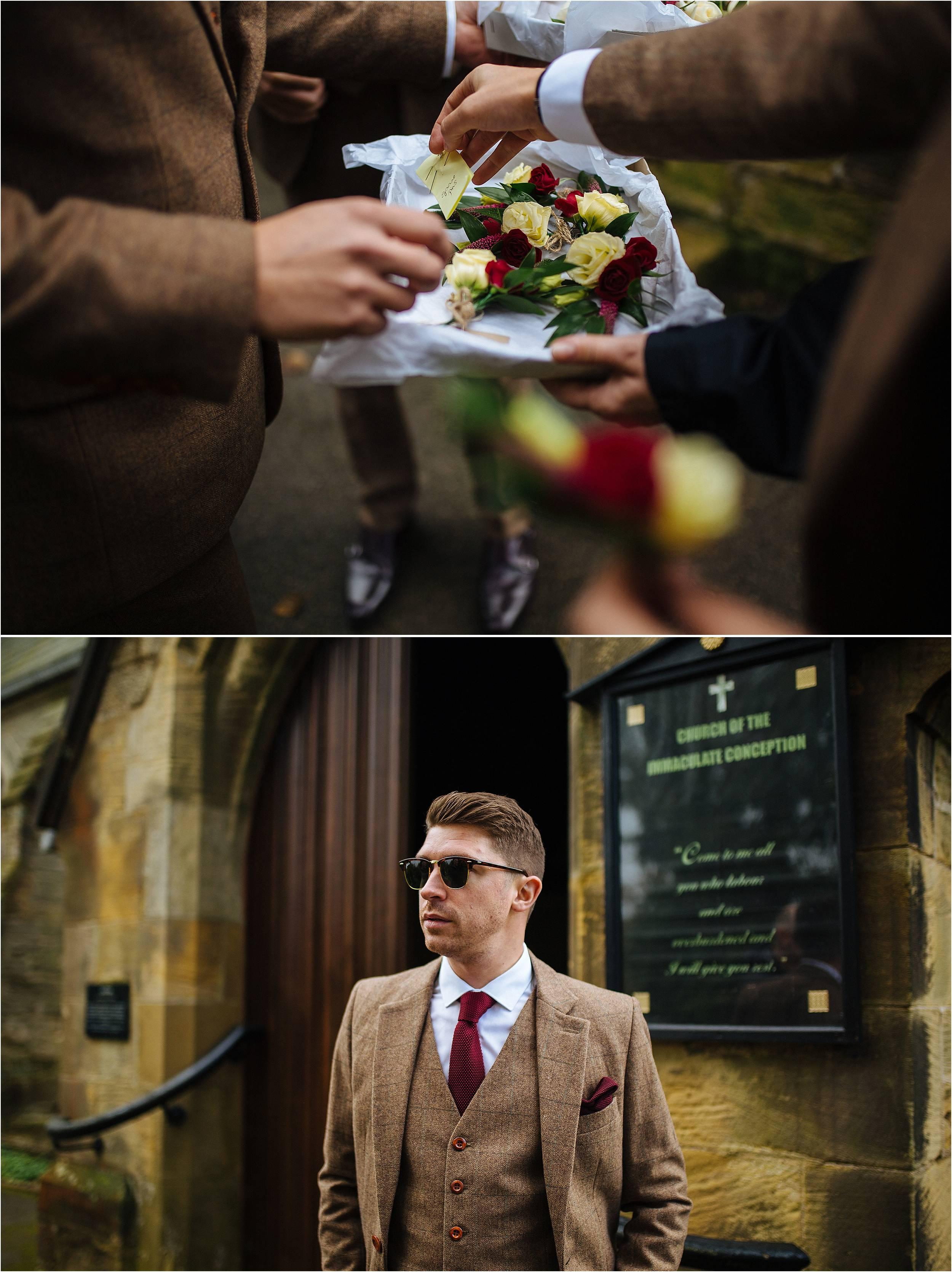 Harrogate Wedding Photography_0057.jpg