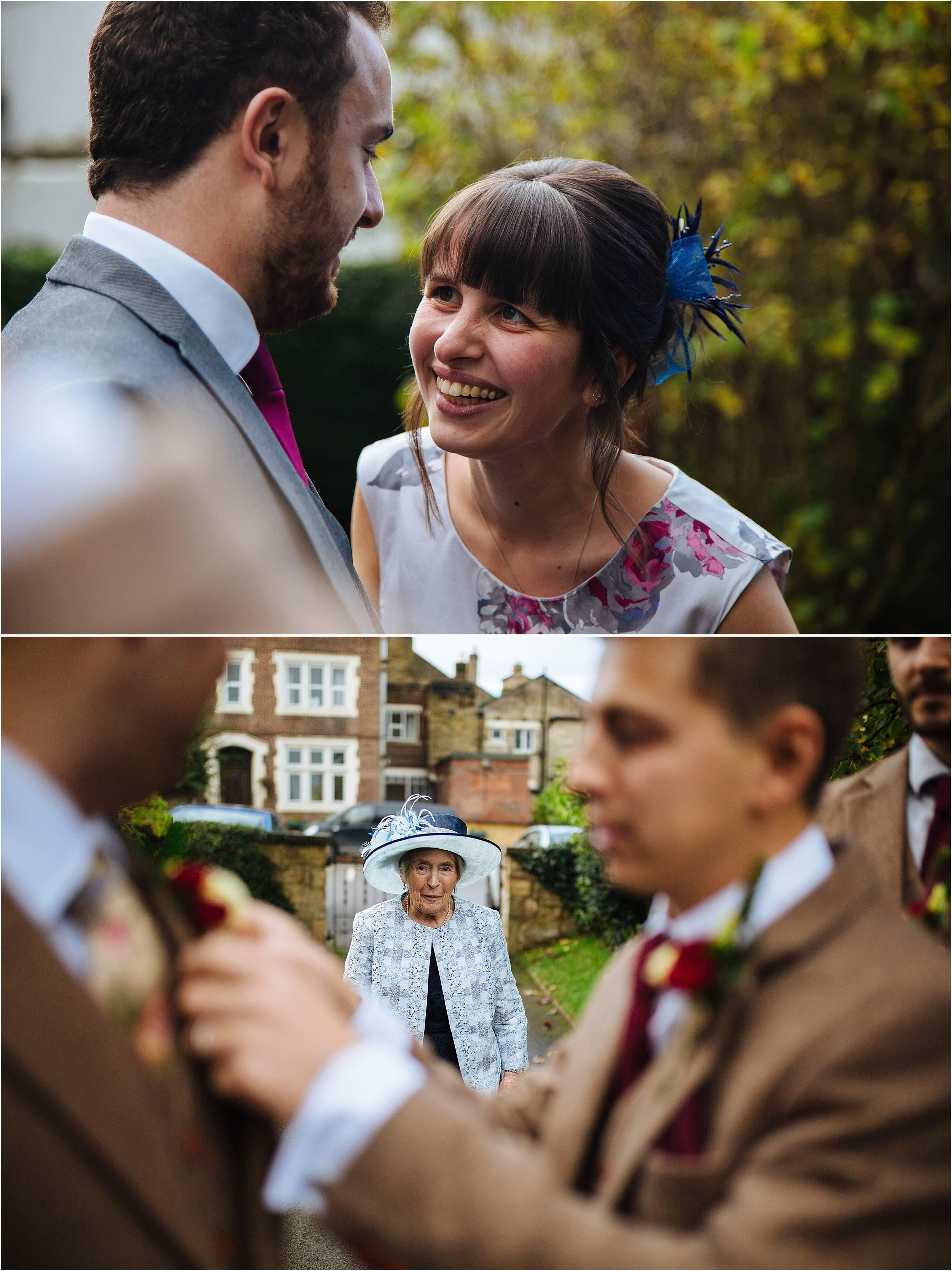 Harrogate Wedding Photography_0058.jpg