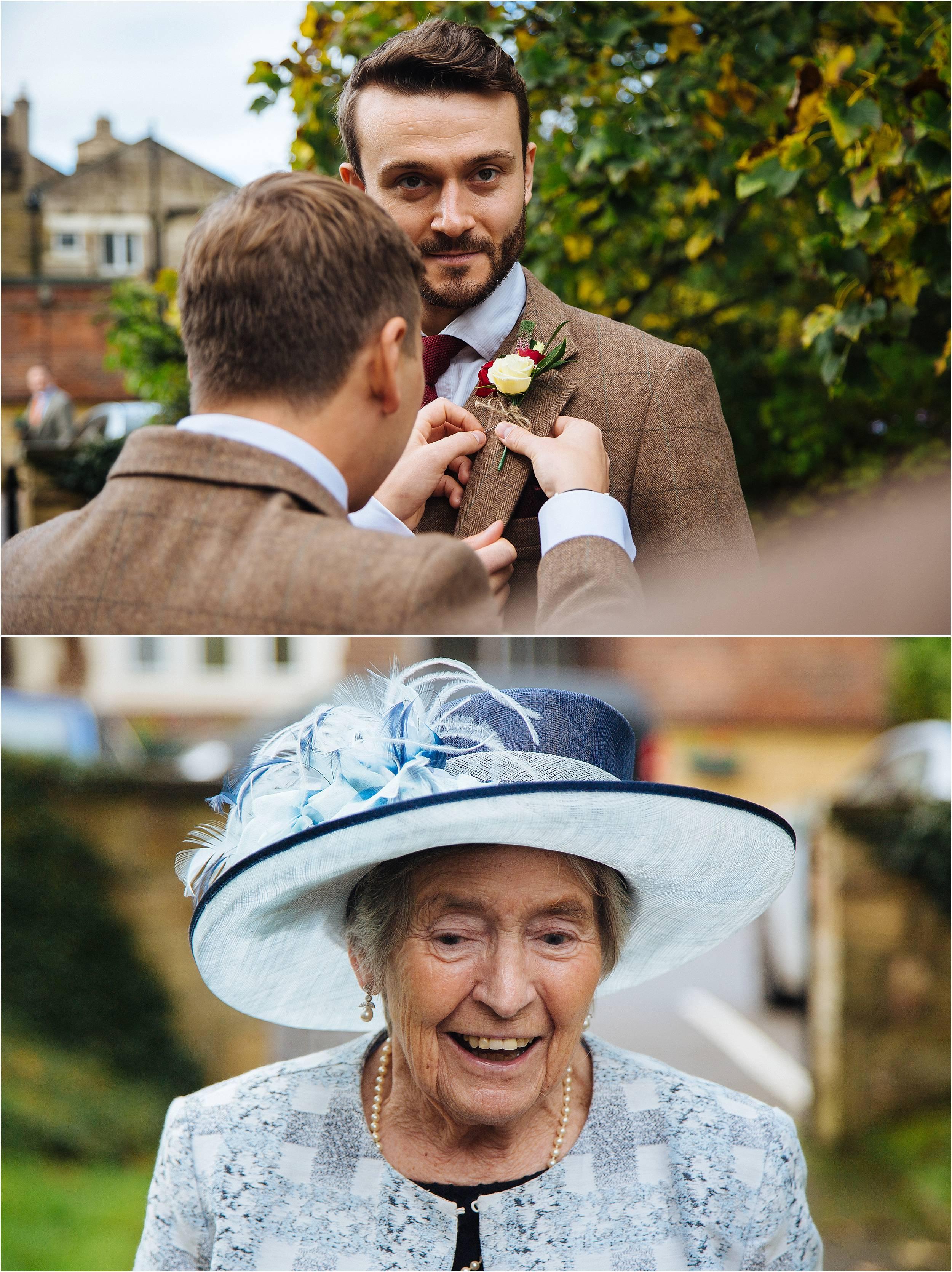 Harrogate Wedding Photography_0060.jpg