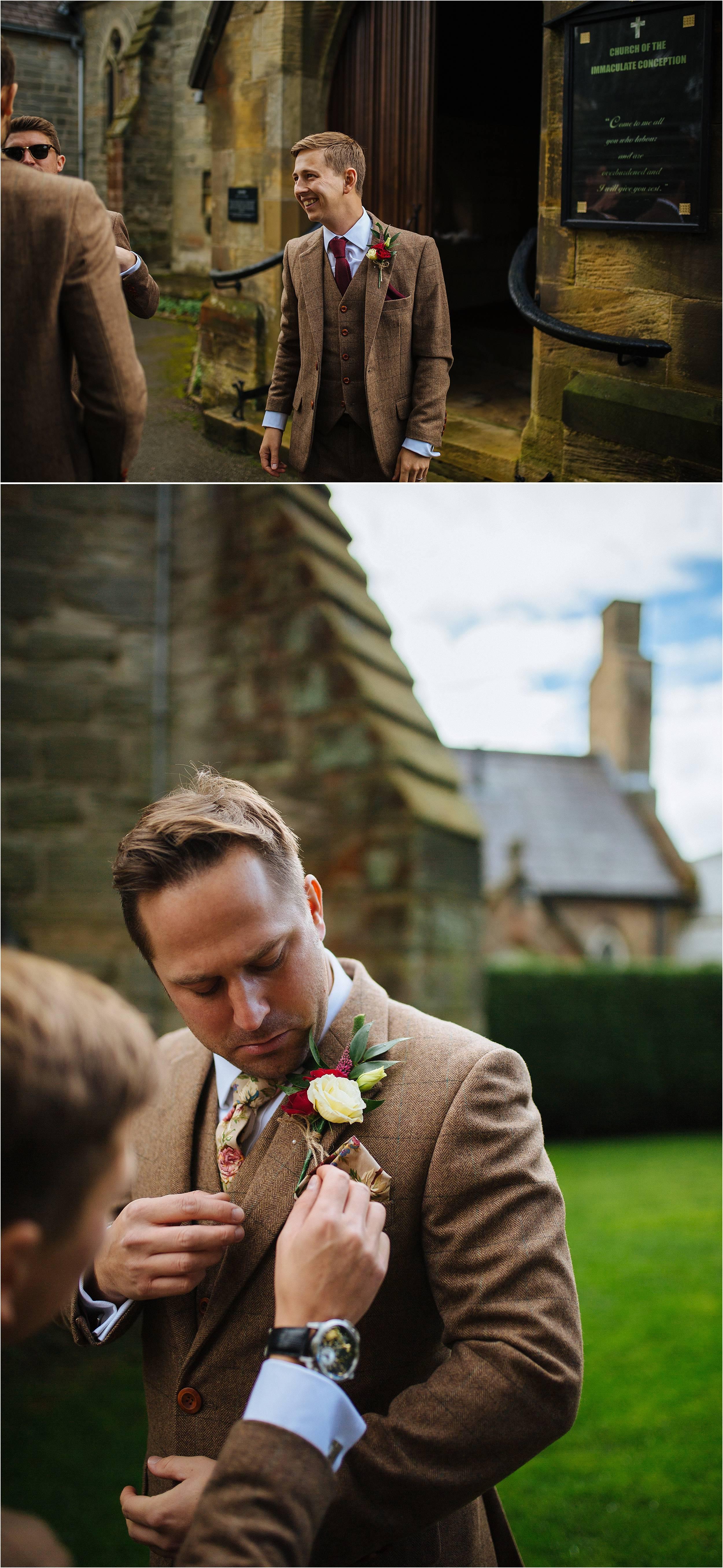 Harrogate Wedding Photography_0059.jpg