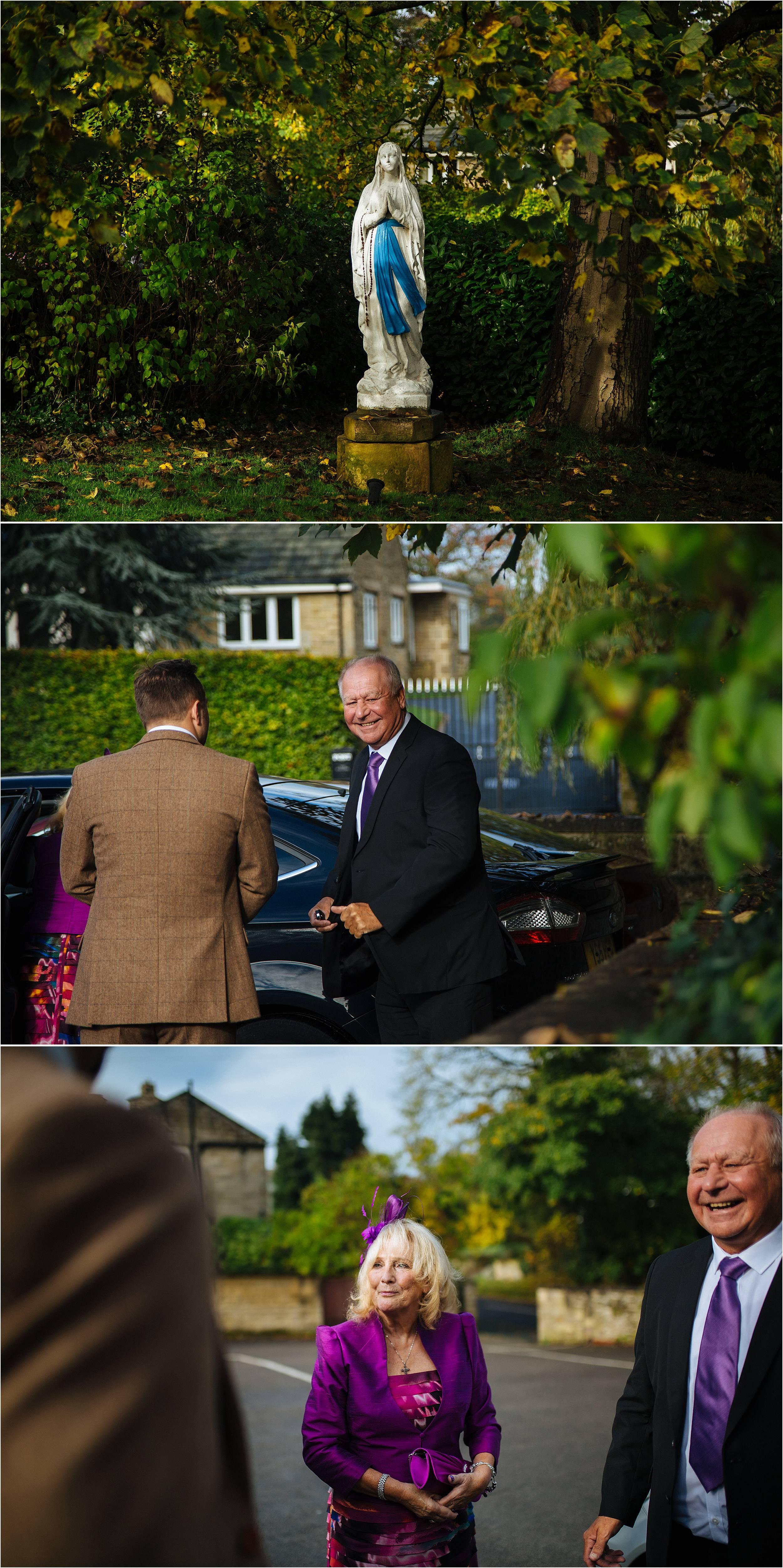 Harrogate Wedding Photography_0061.jpg