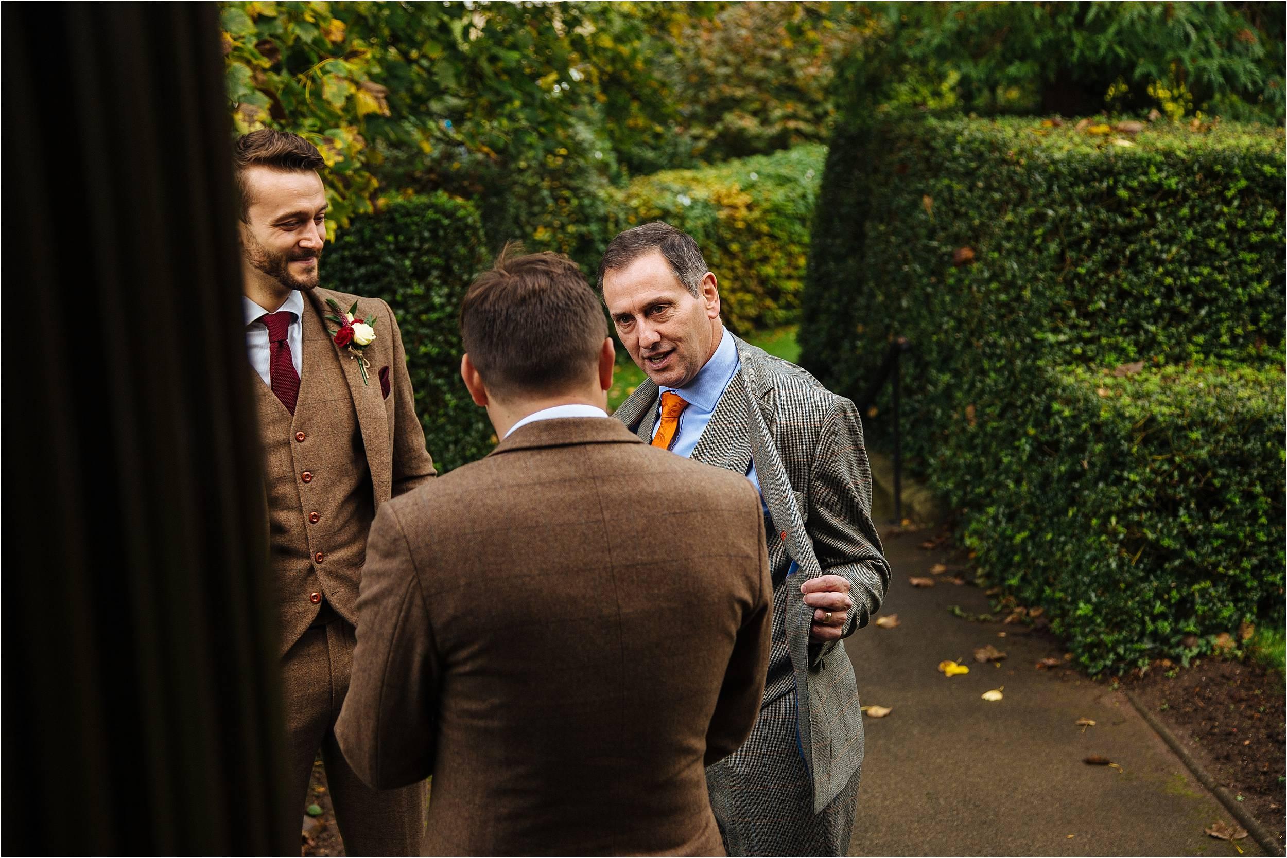 Harrogate Wedding Photography_0064.jpg