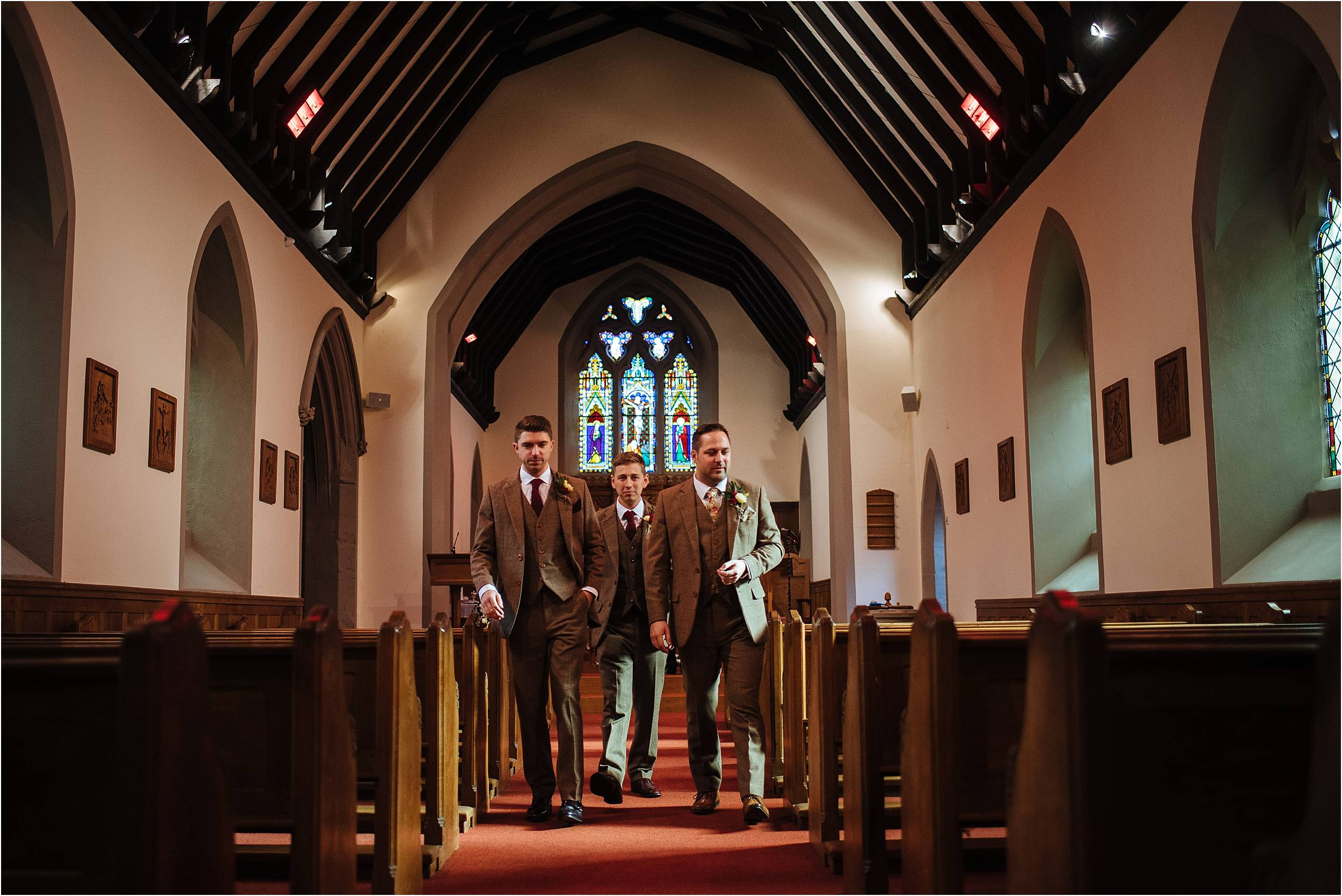 Harrogate Wedding Photography_0065.jpg