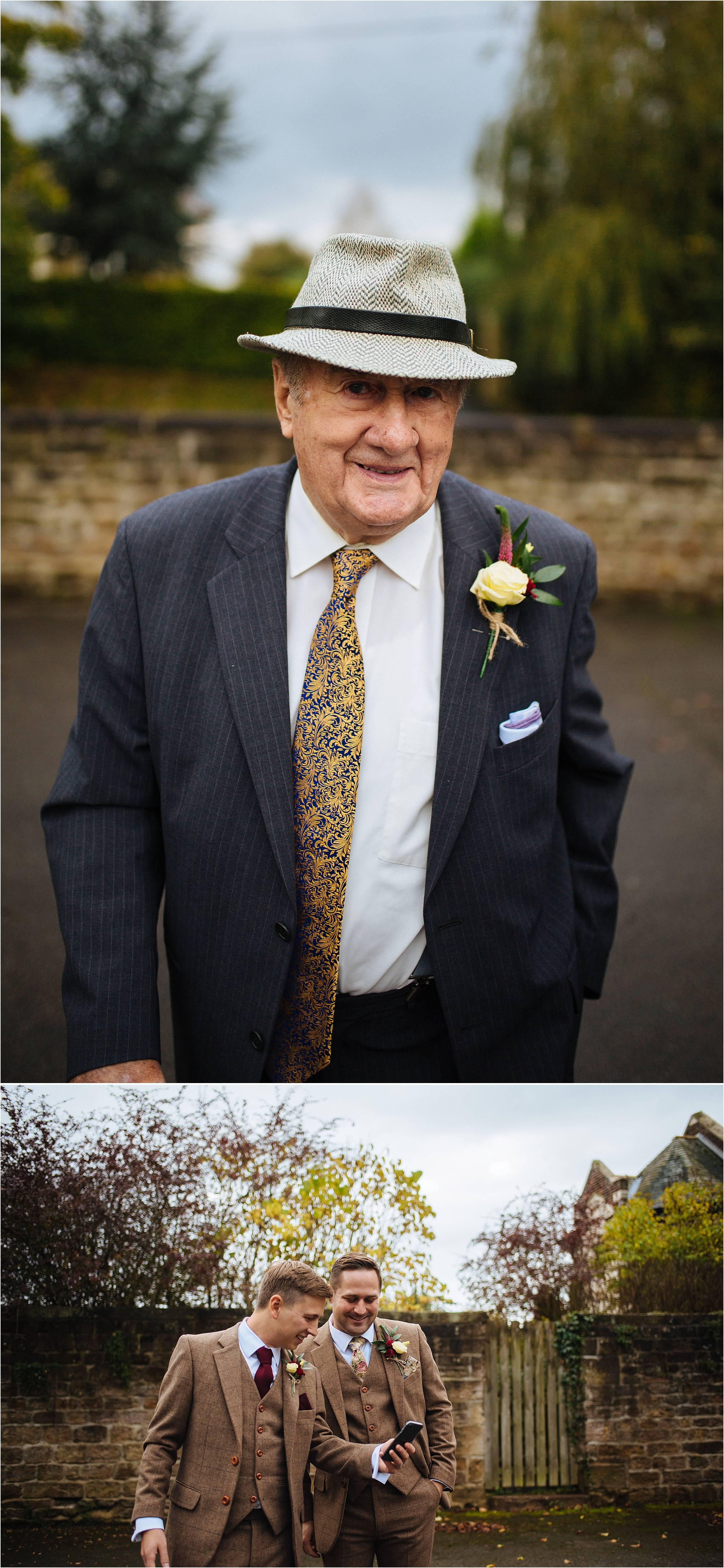 Harrogate Wedding Photography_0063.jpg