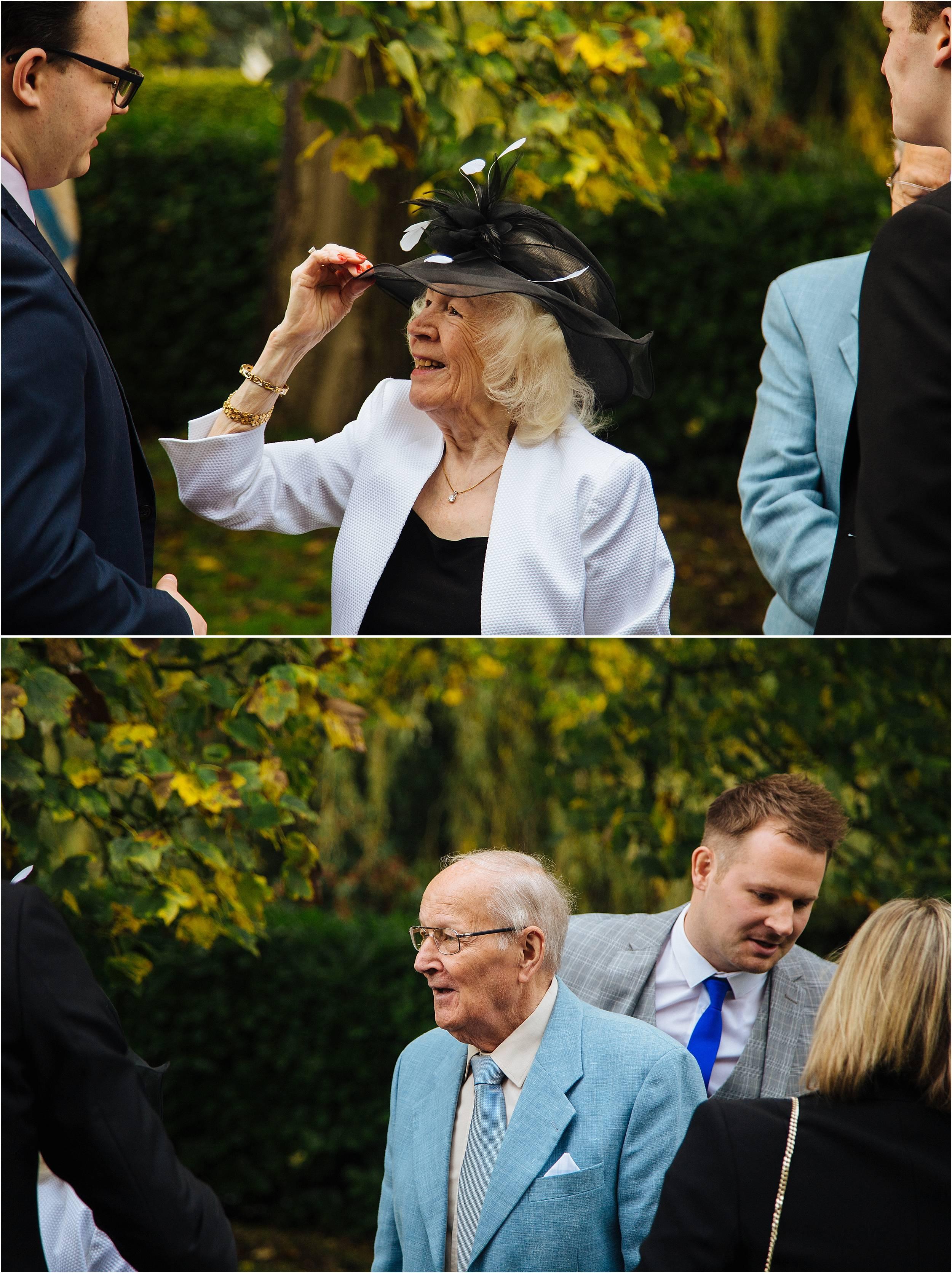 Harrogate Wedding Photography_0072.jpg
