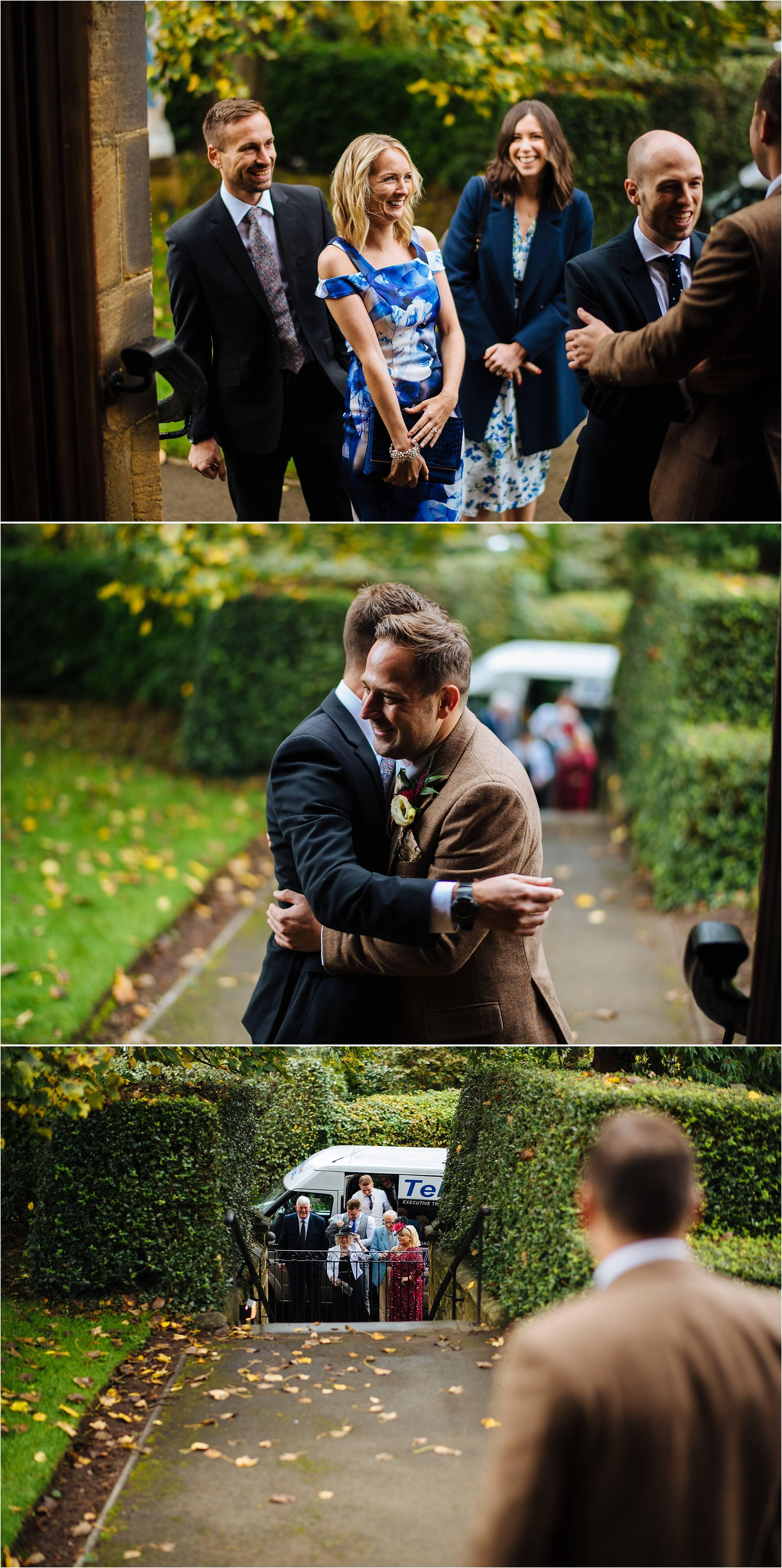 Harrogate Wedding Photography_0071.jpg