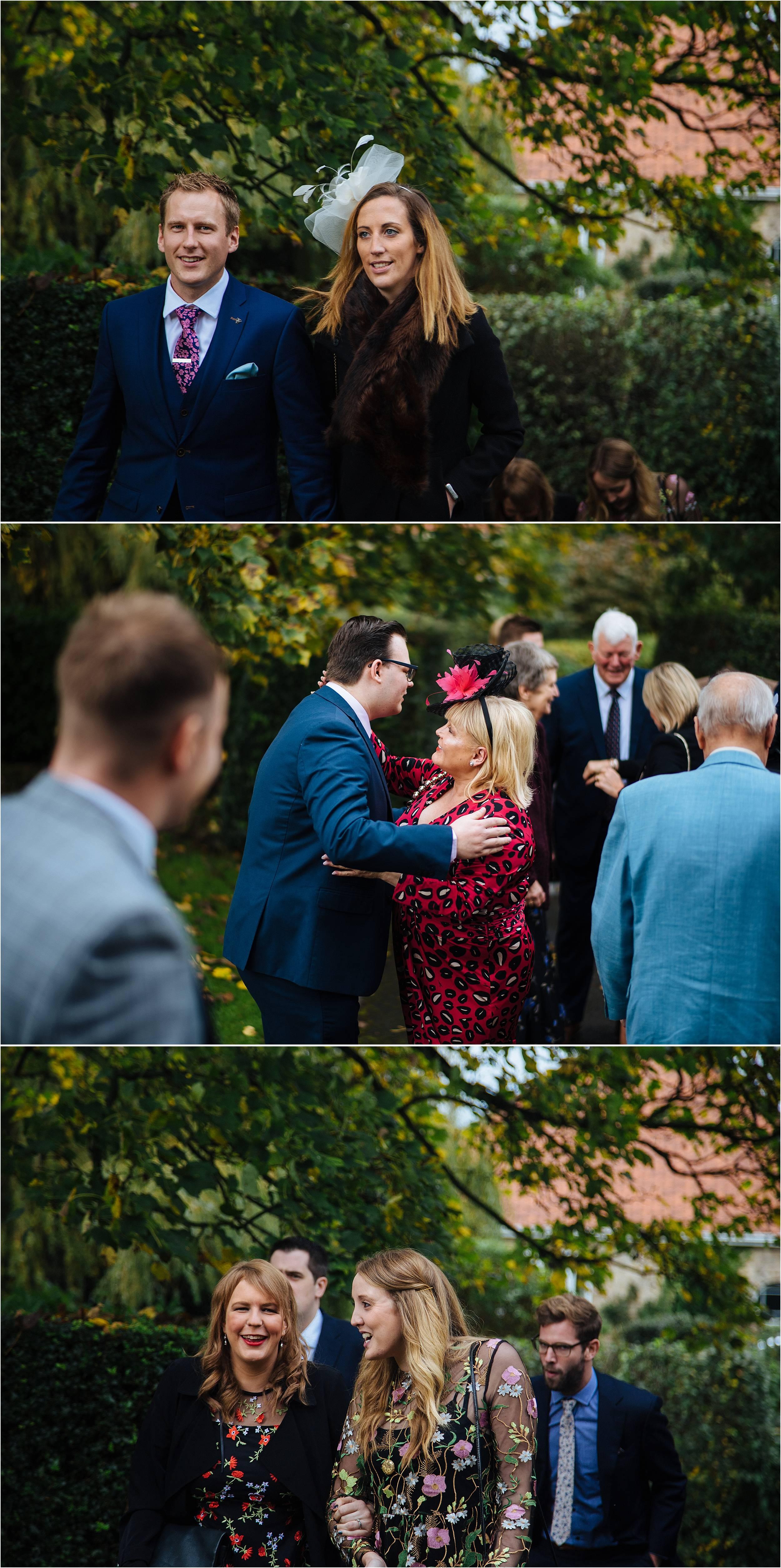 Harrogate Wedding Photography_0073.jpg