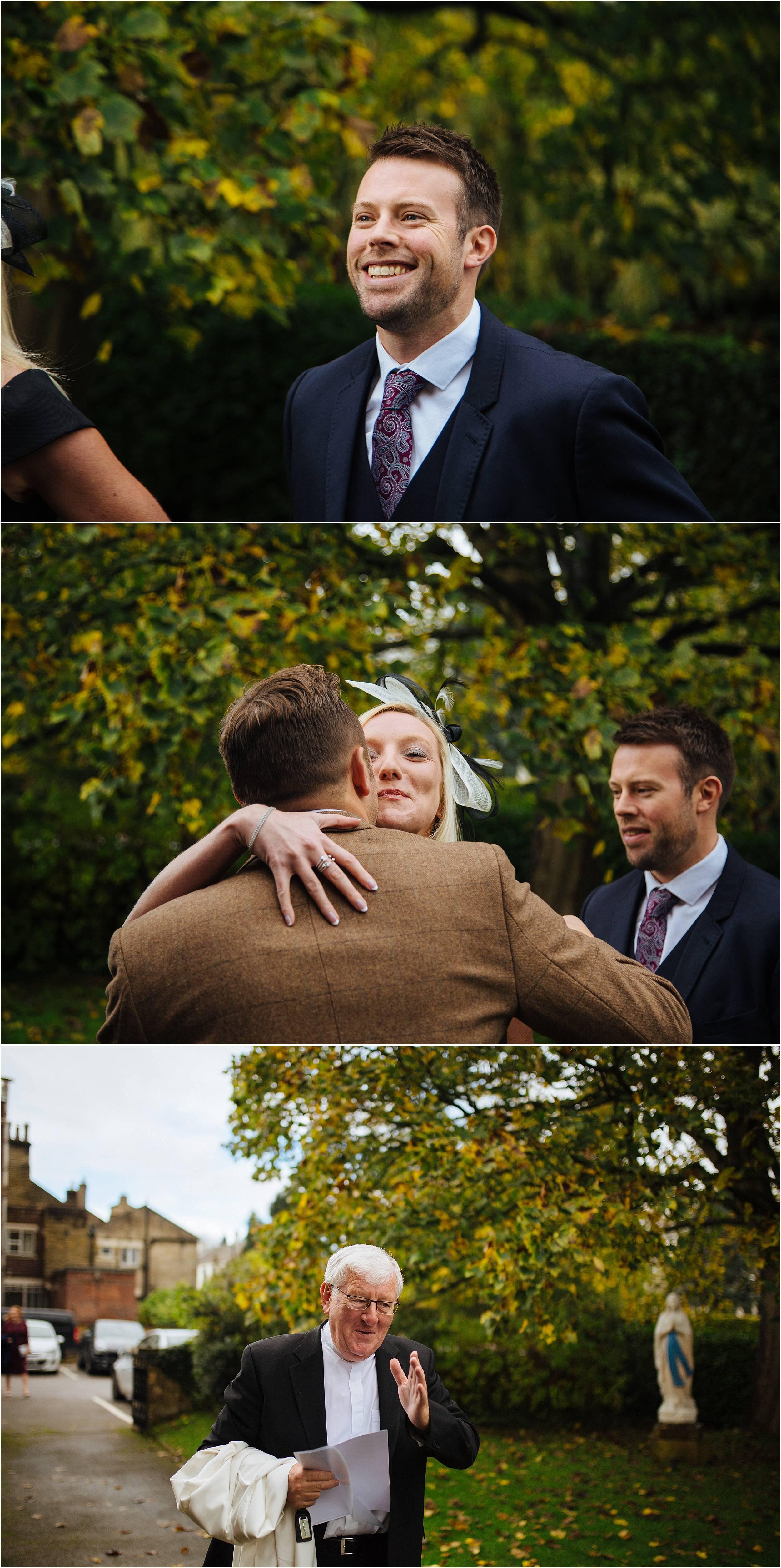 Harrogate Wedding Photography_0074.jpg