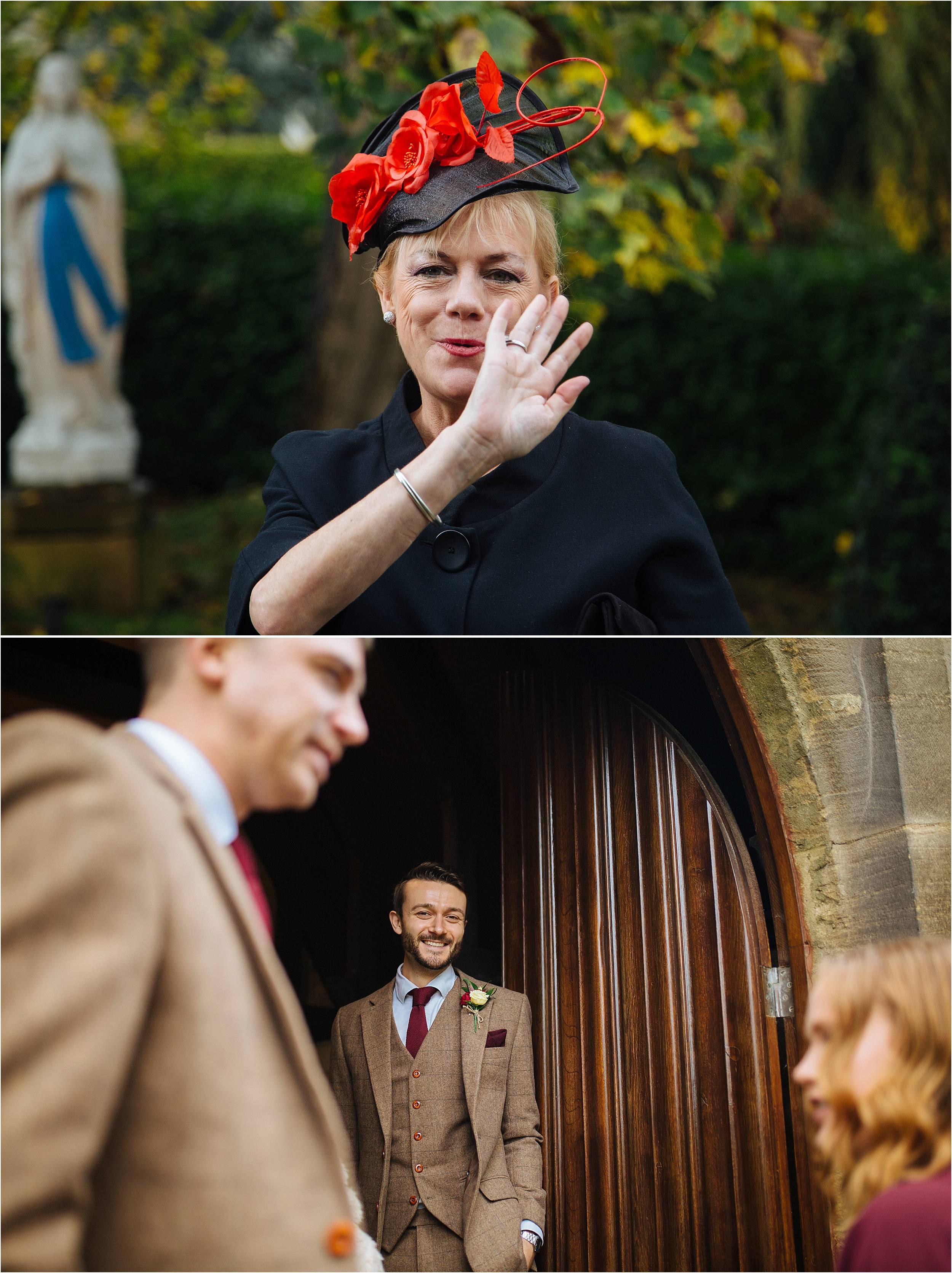 Harrogate Wedding Photography_0075.jpg