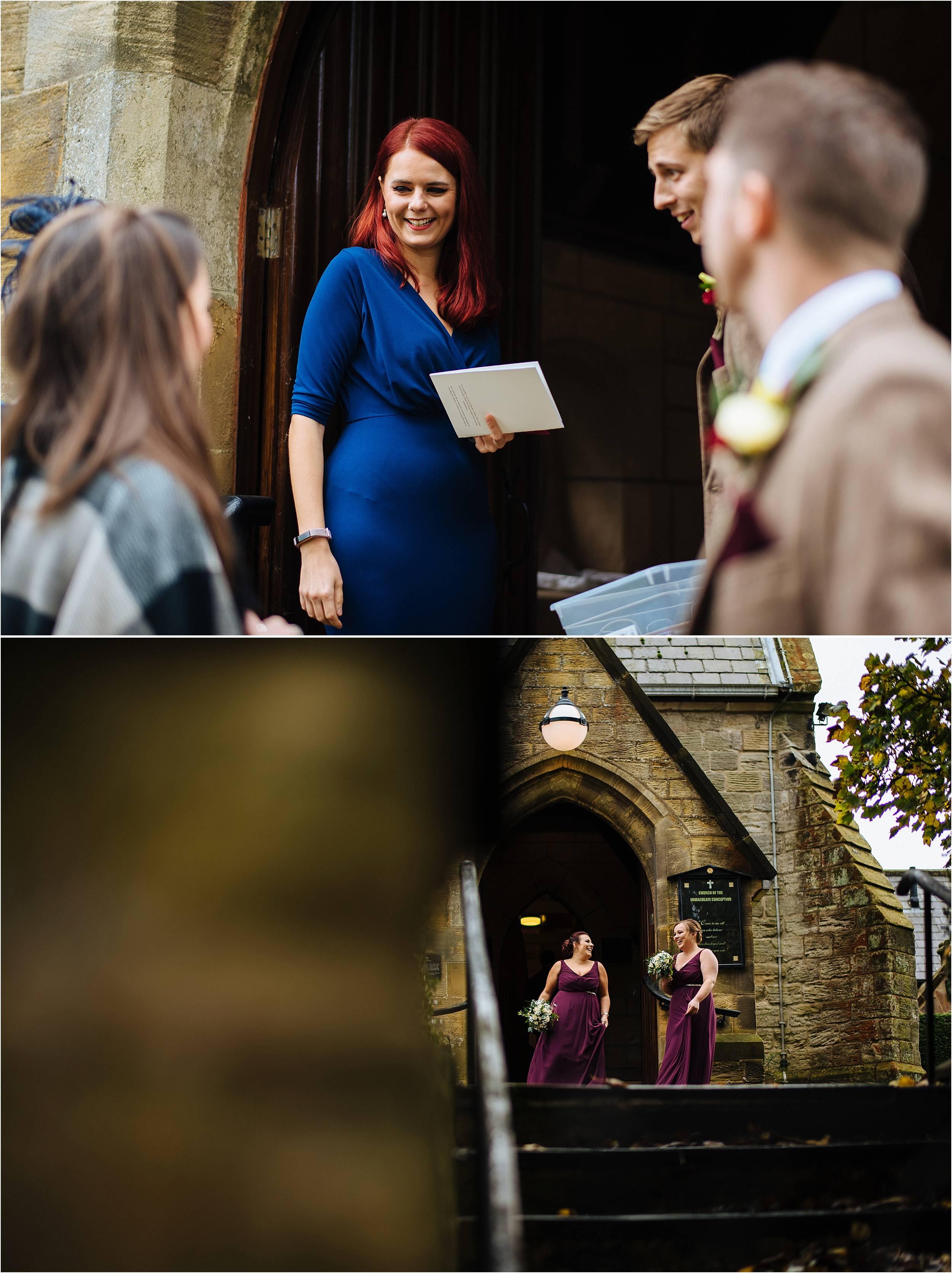 Harrogate Wedding Photography_0078.jpg
