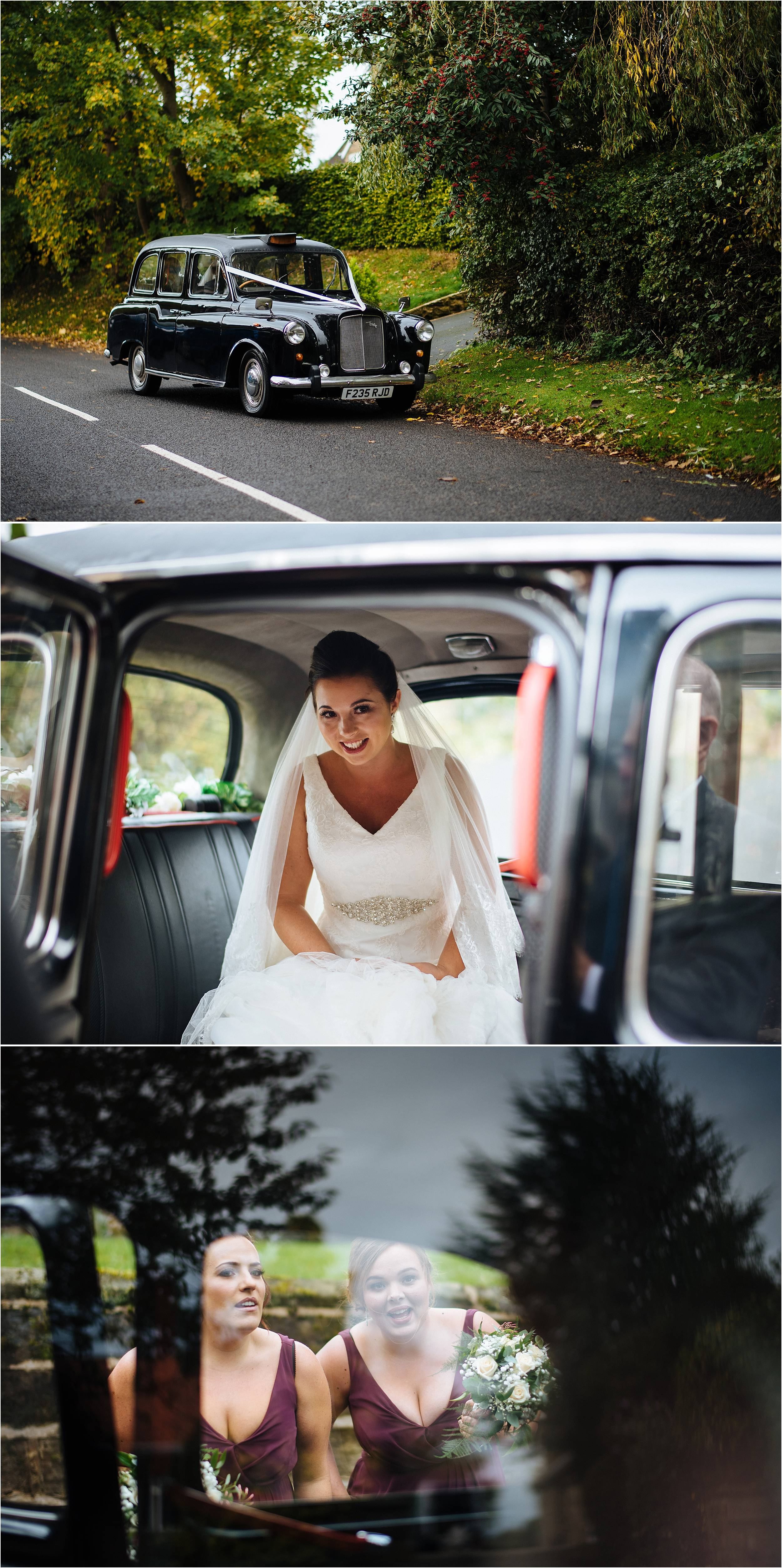 Harrogate Wedding Photography_0079.jpg
