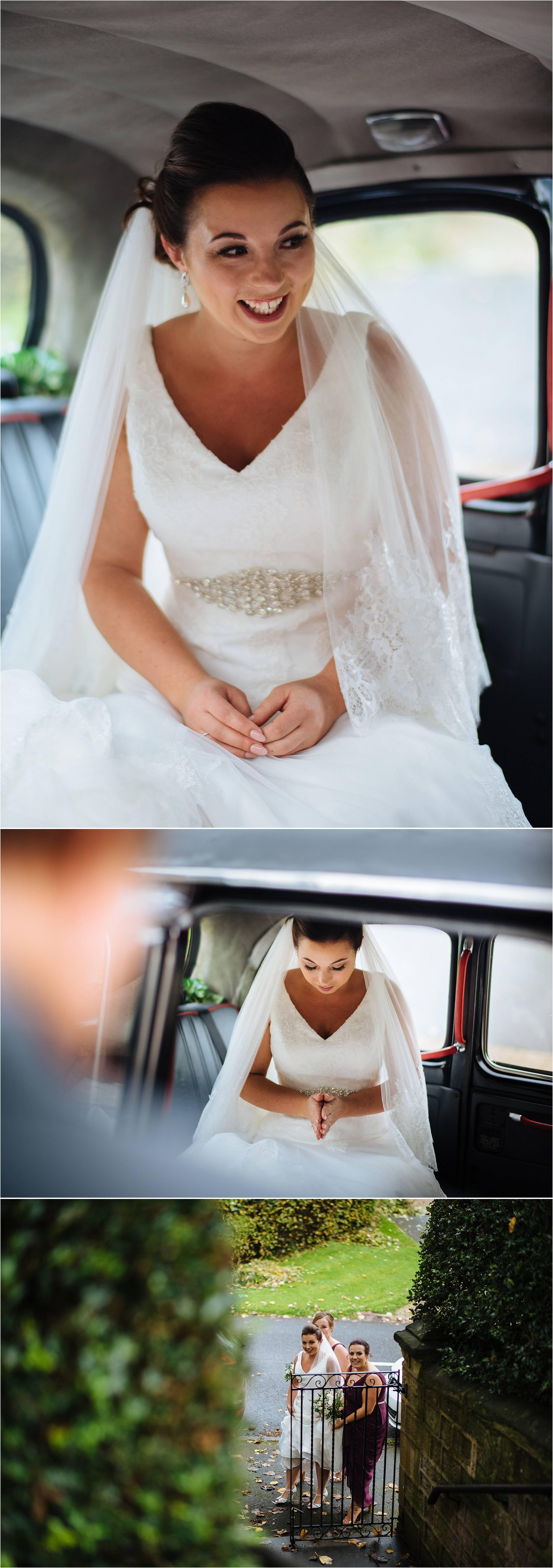 Harrogate Wedding Photography_0080.jpg