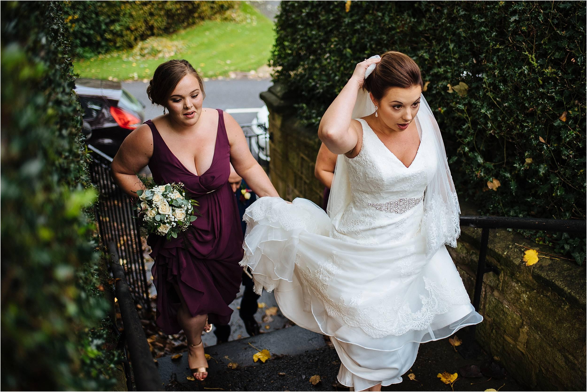 Harrogate Wedding Photography_0082.jpg