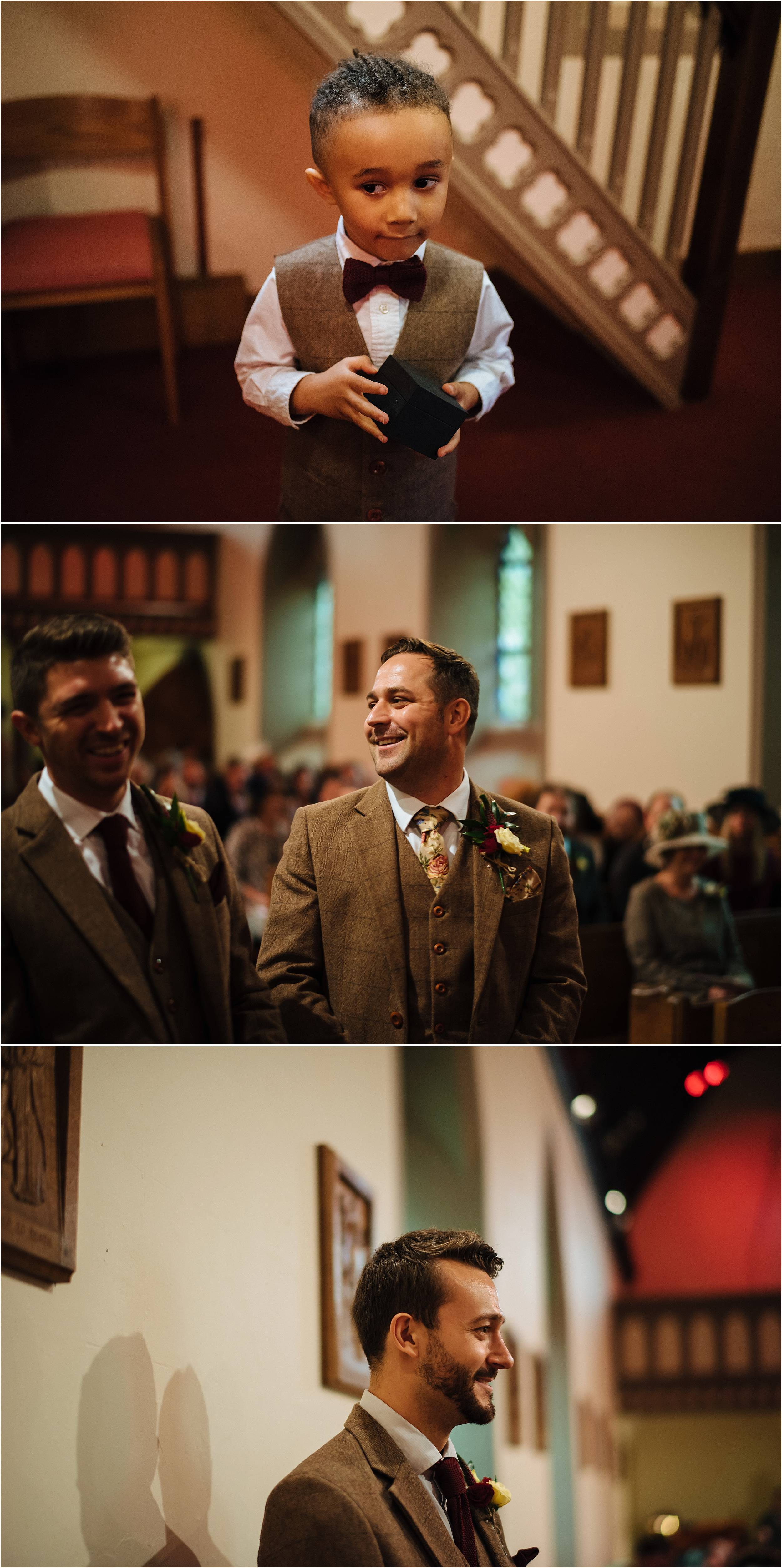 Harrogate Wedding Photography_0083.jpg