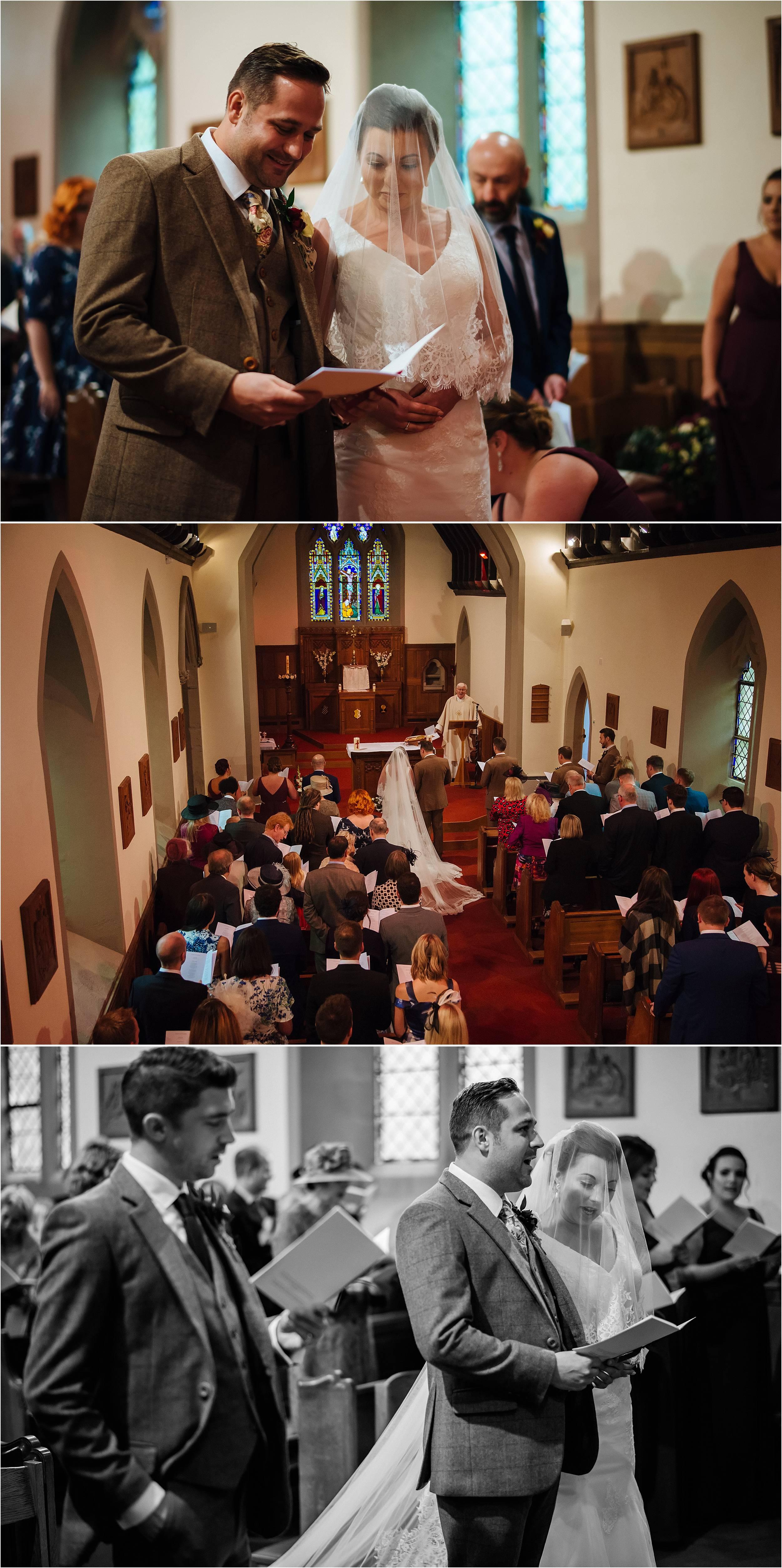 Harrogate Wedding Photography_0086.jpg