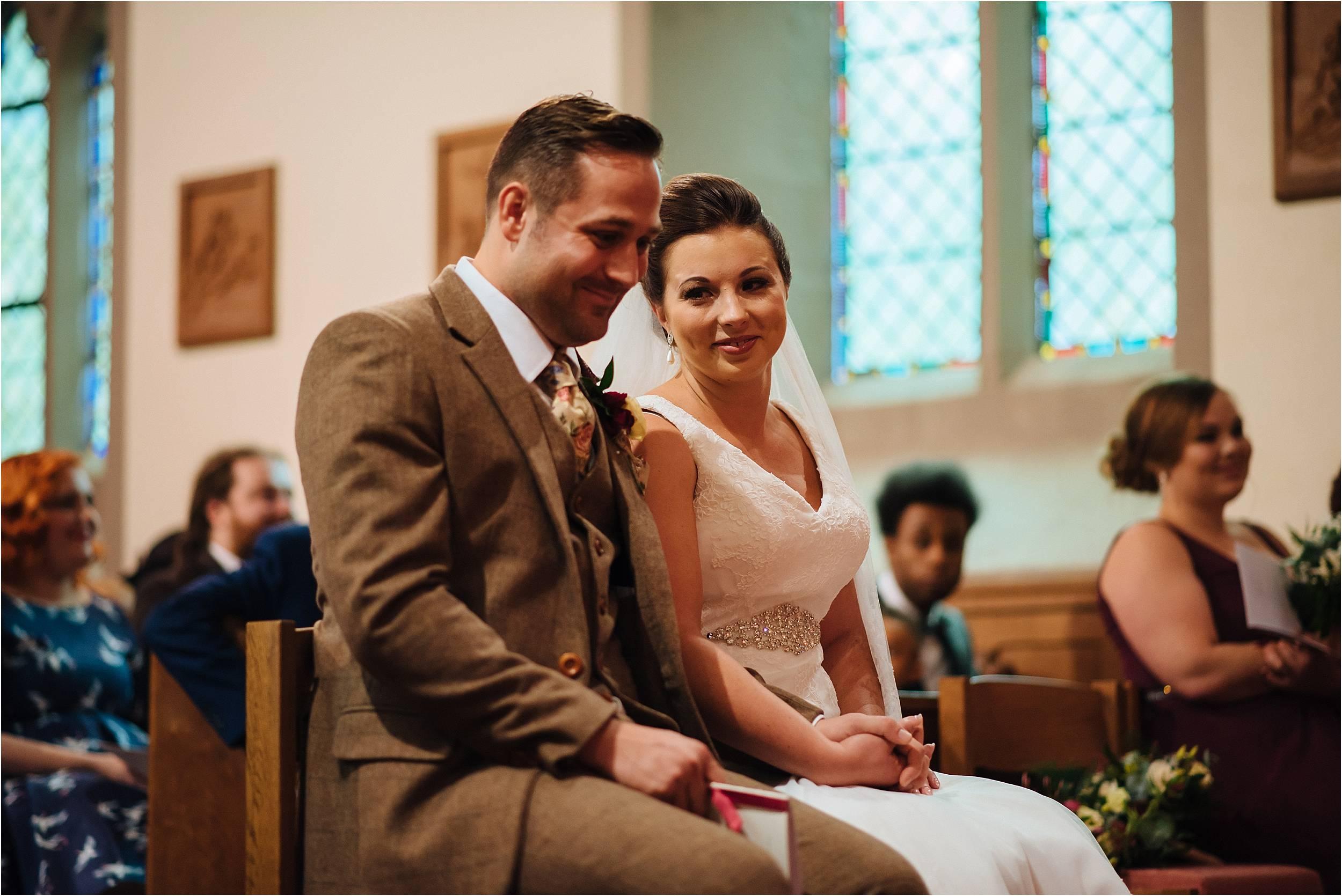 Harrogate Wedding Photography_0088.jpg