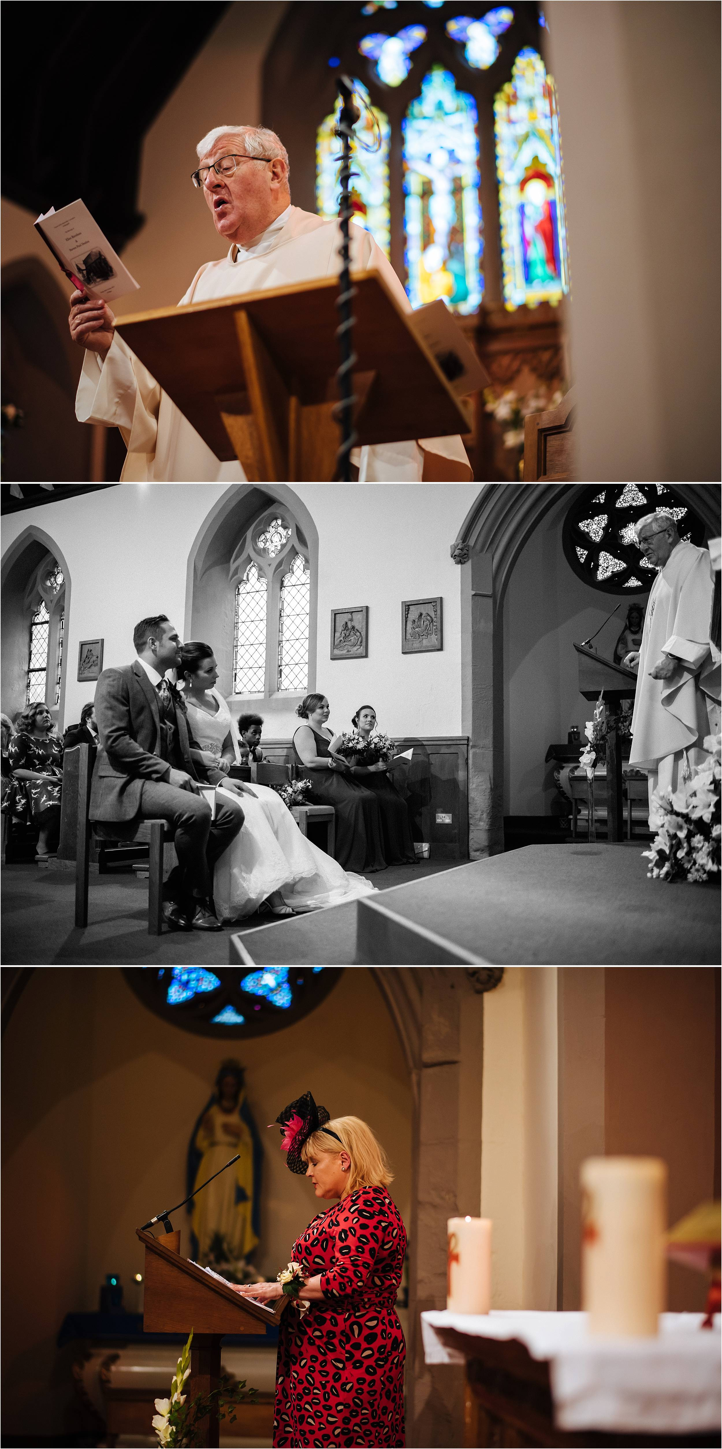 Harrogate Wedding Photography_0087.jpg