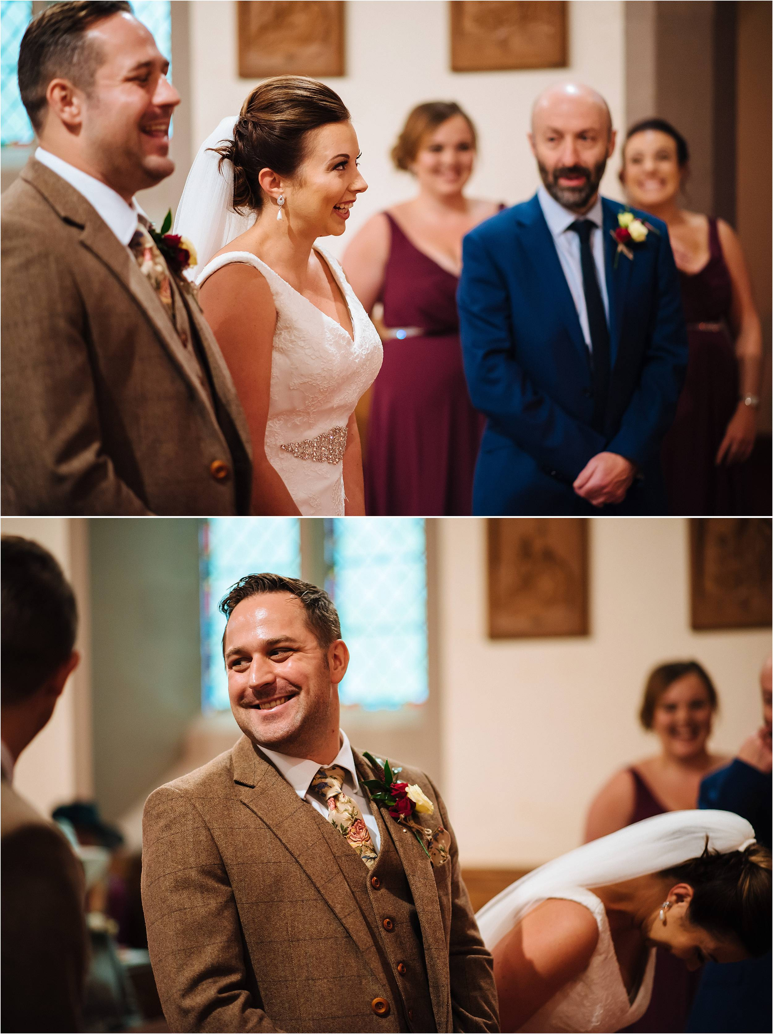 Harrogate Wedding Photography_0089.jpg