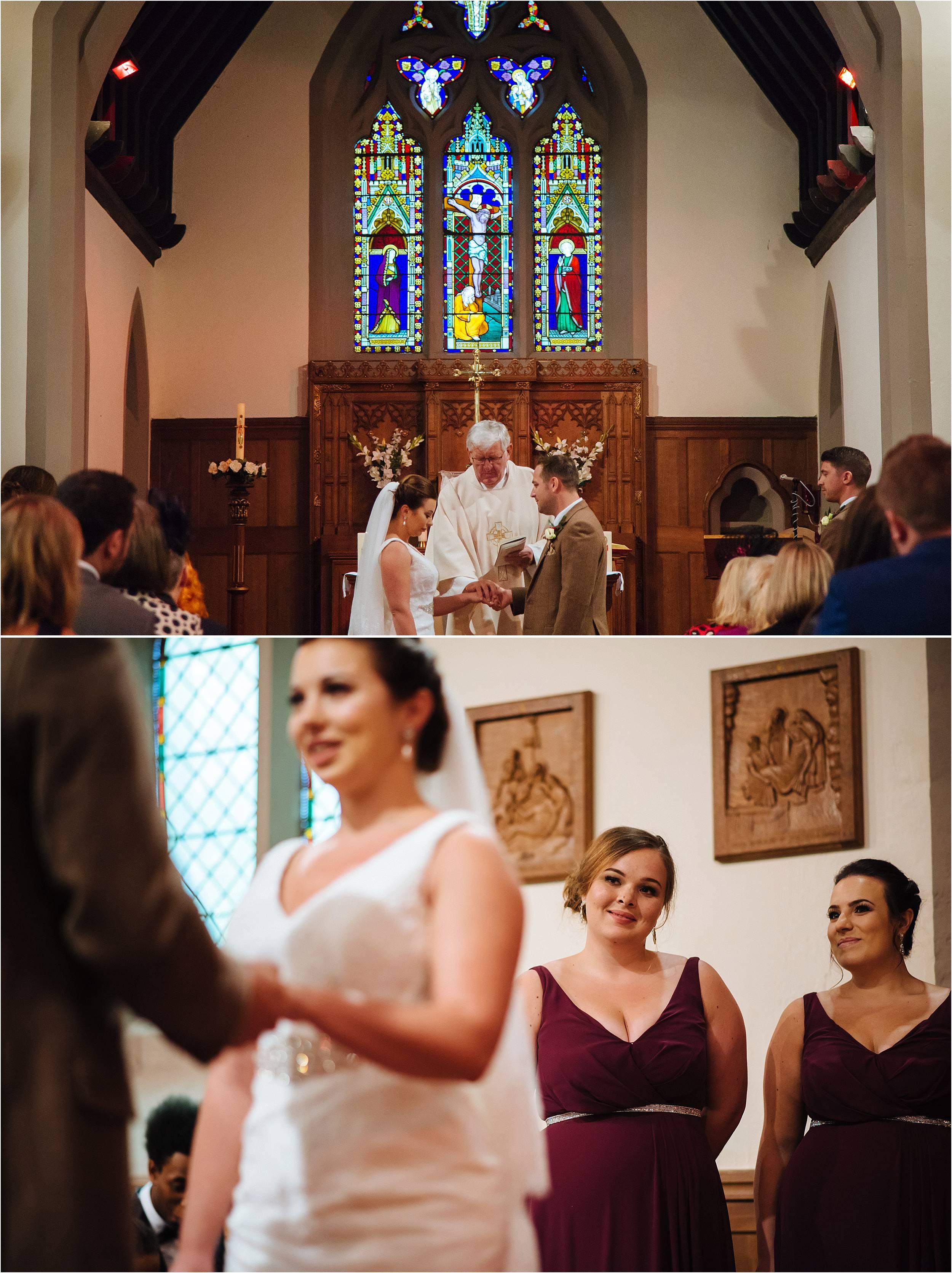 Harrogate Wedding Photography_0090.jpg