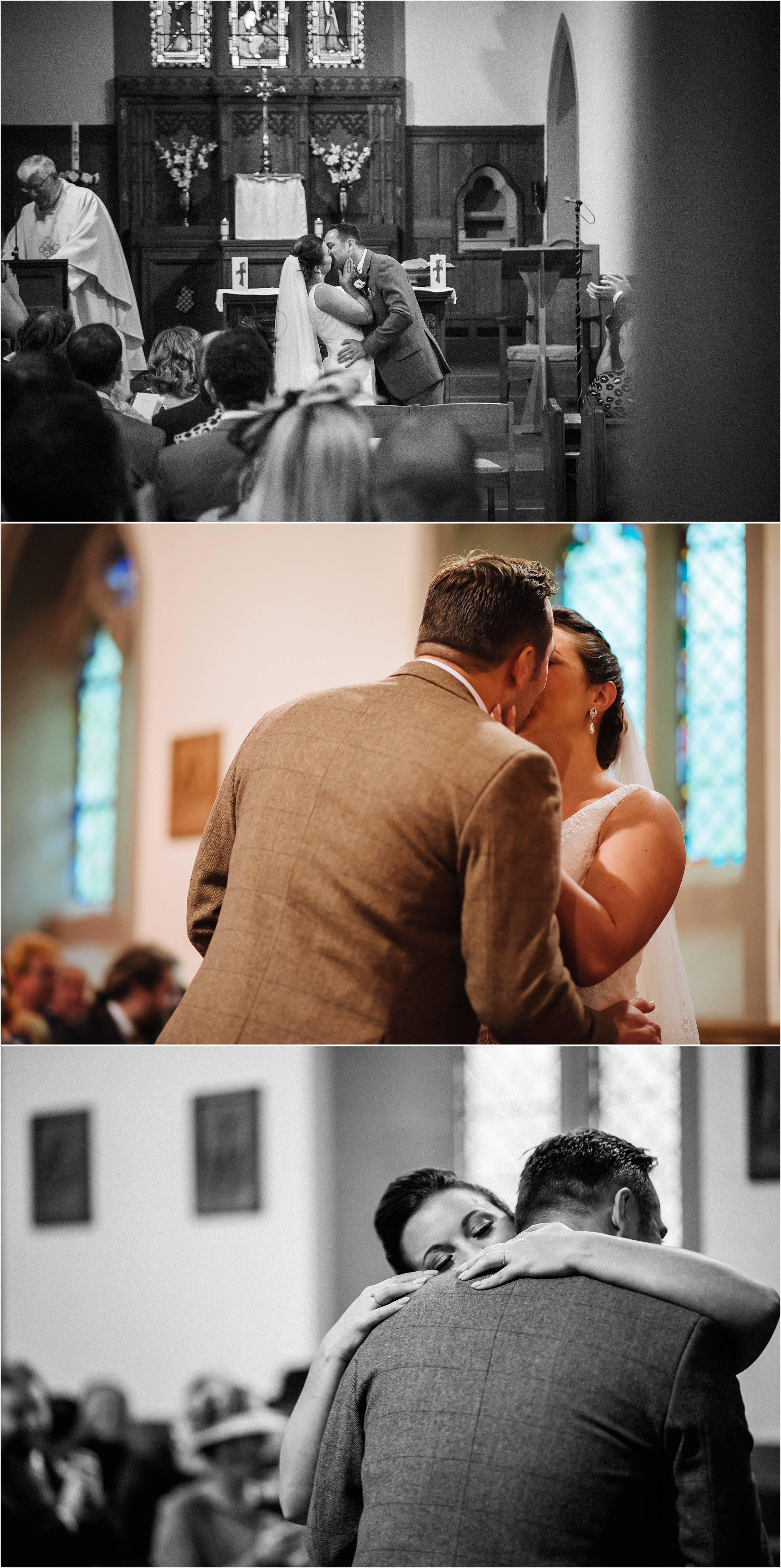 Harrogate Wedding Photography_0091.jpg