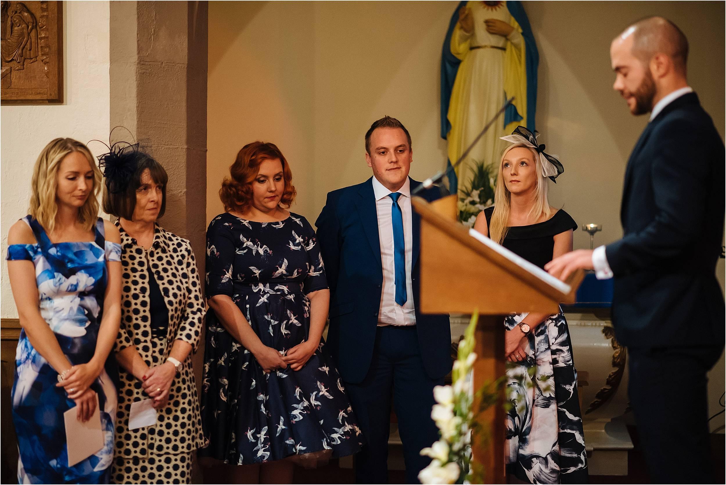Harrogate Wedding Photography_0093.jpg