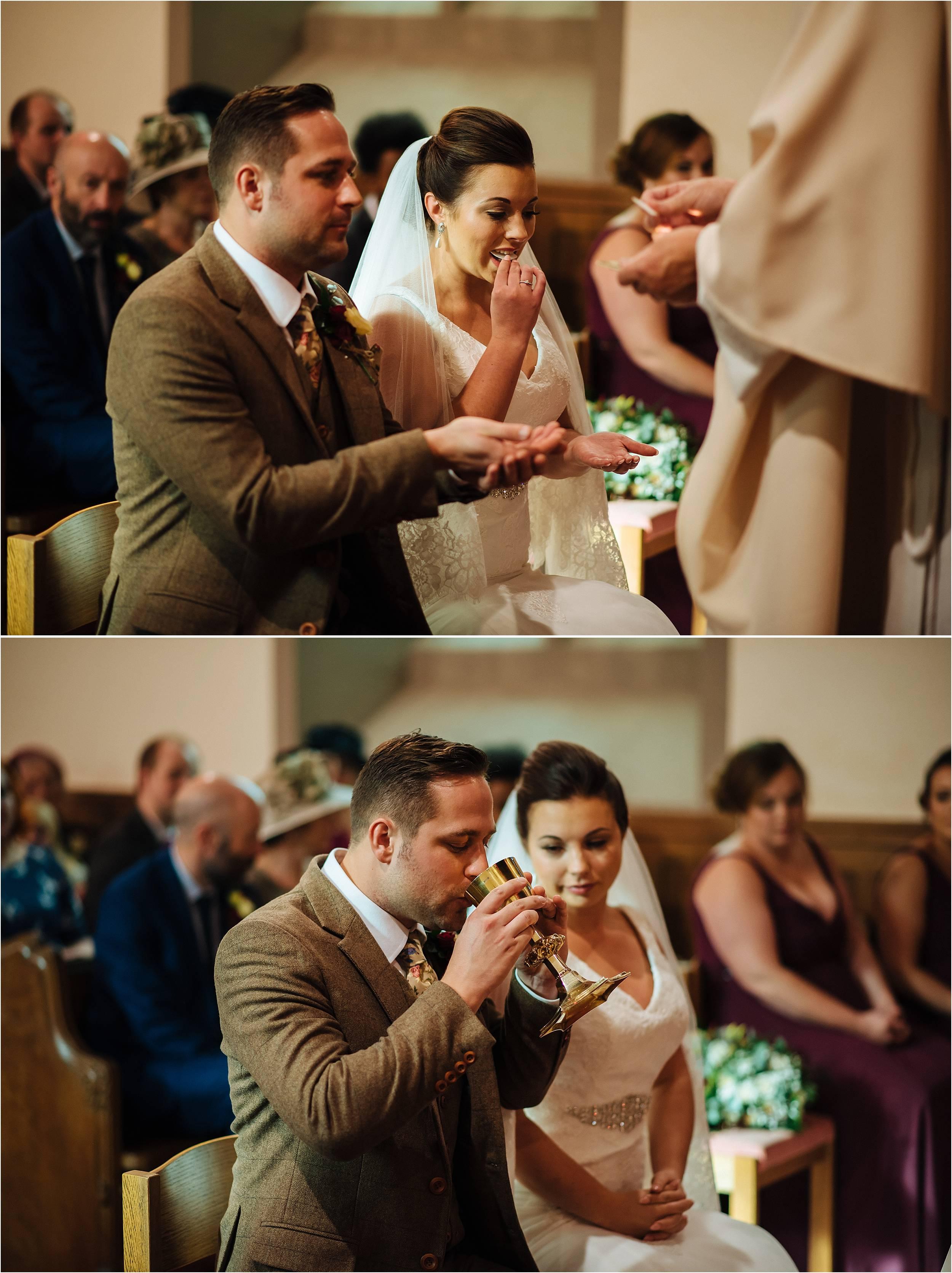 Harrogate Wedding Photography_0095.jpg