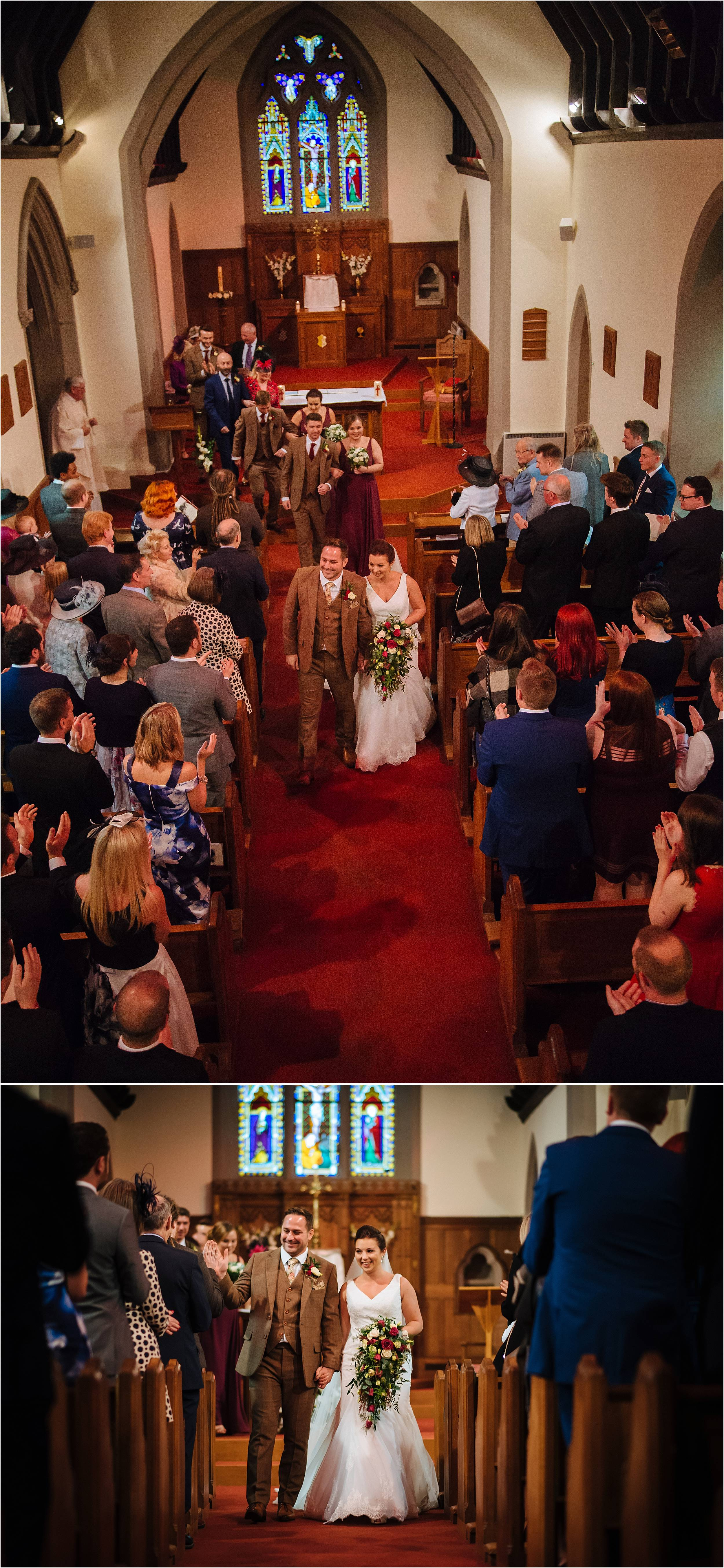 Harrogate Wedding Photography_0097.jpg