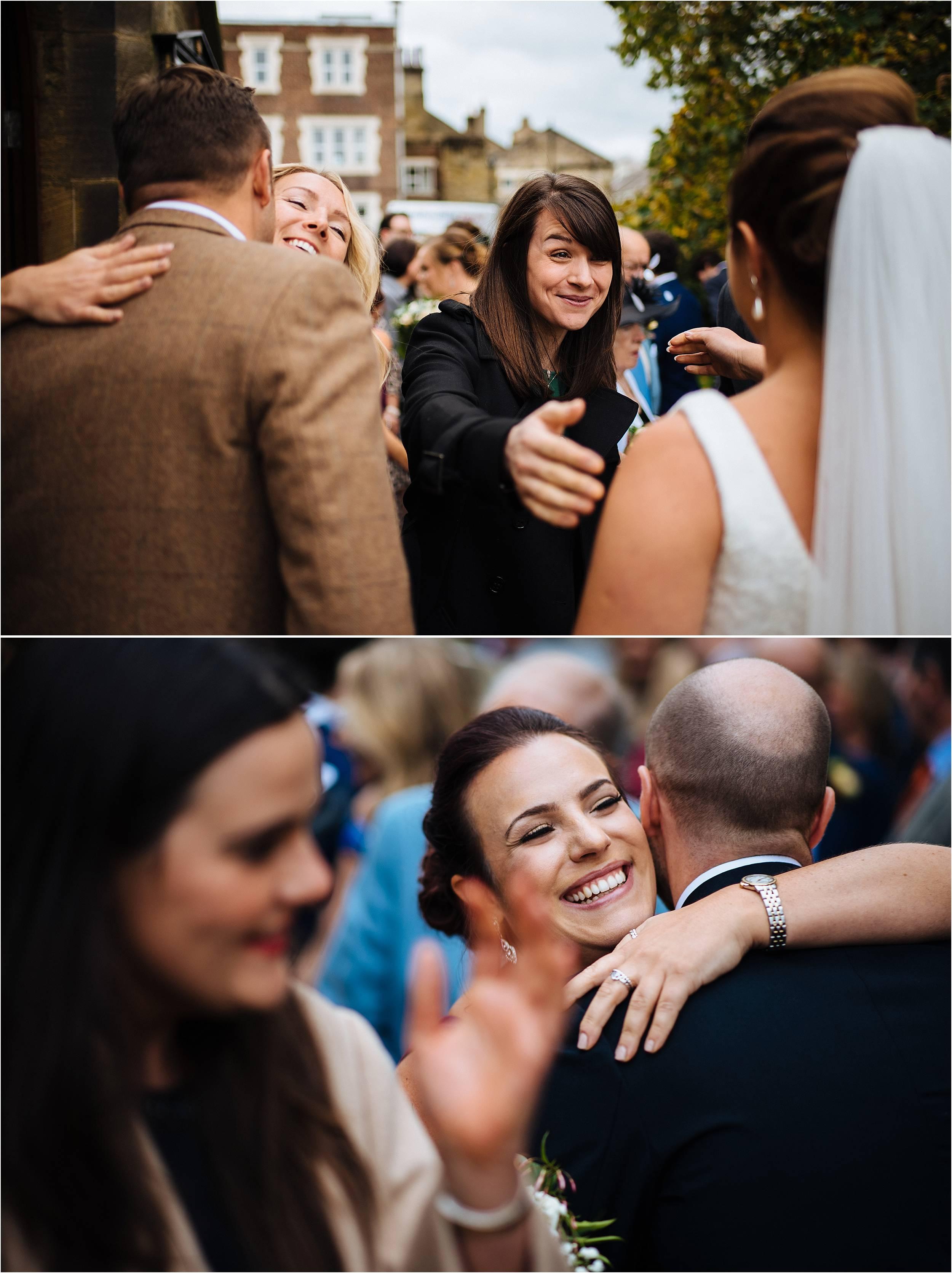 Harrogate Wedding Photography_0099.jpg