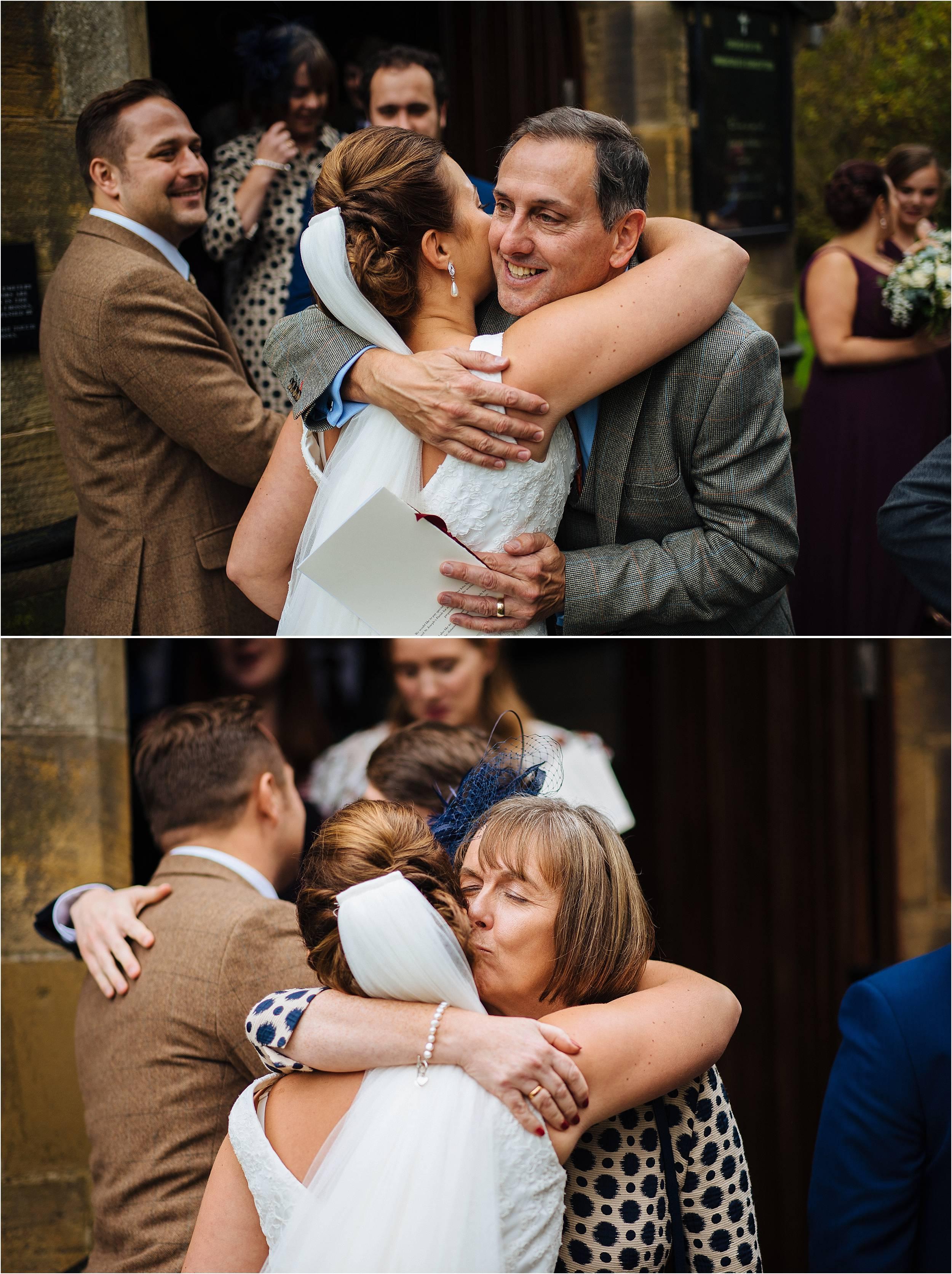 Harrogate Wedding Photography_0098.jpg