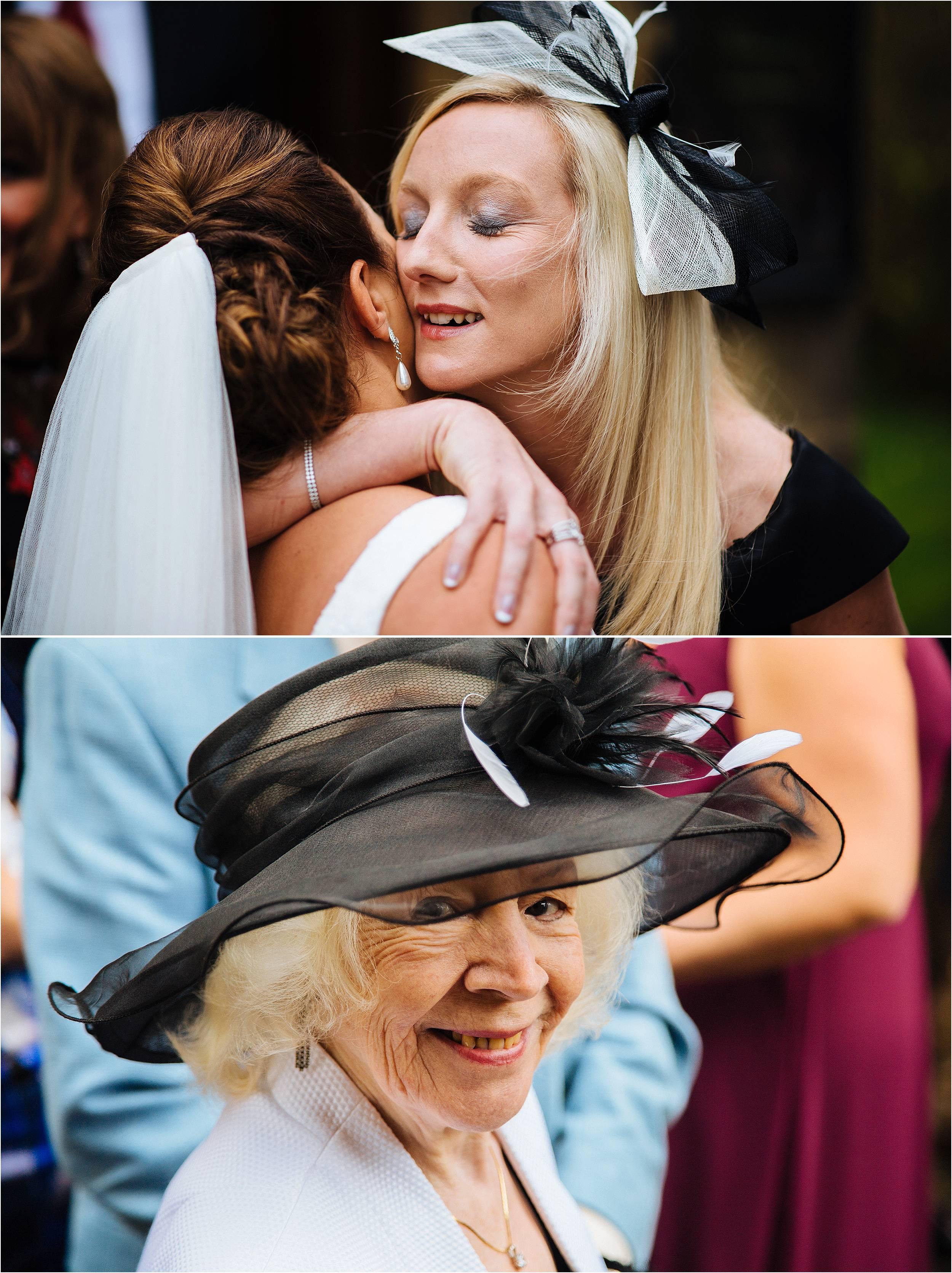 Harrogate Wedding Photography_0100.jpg