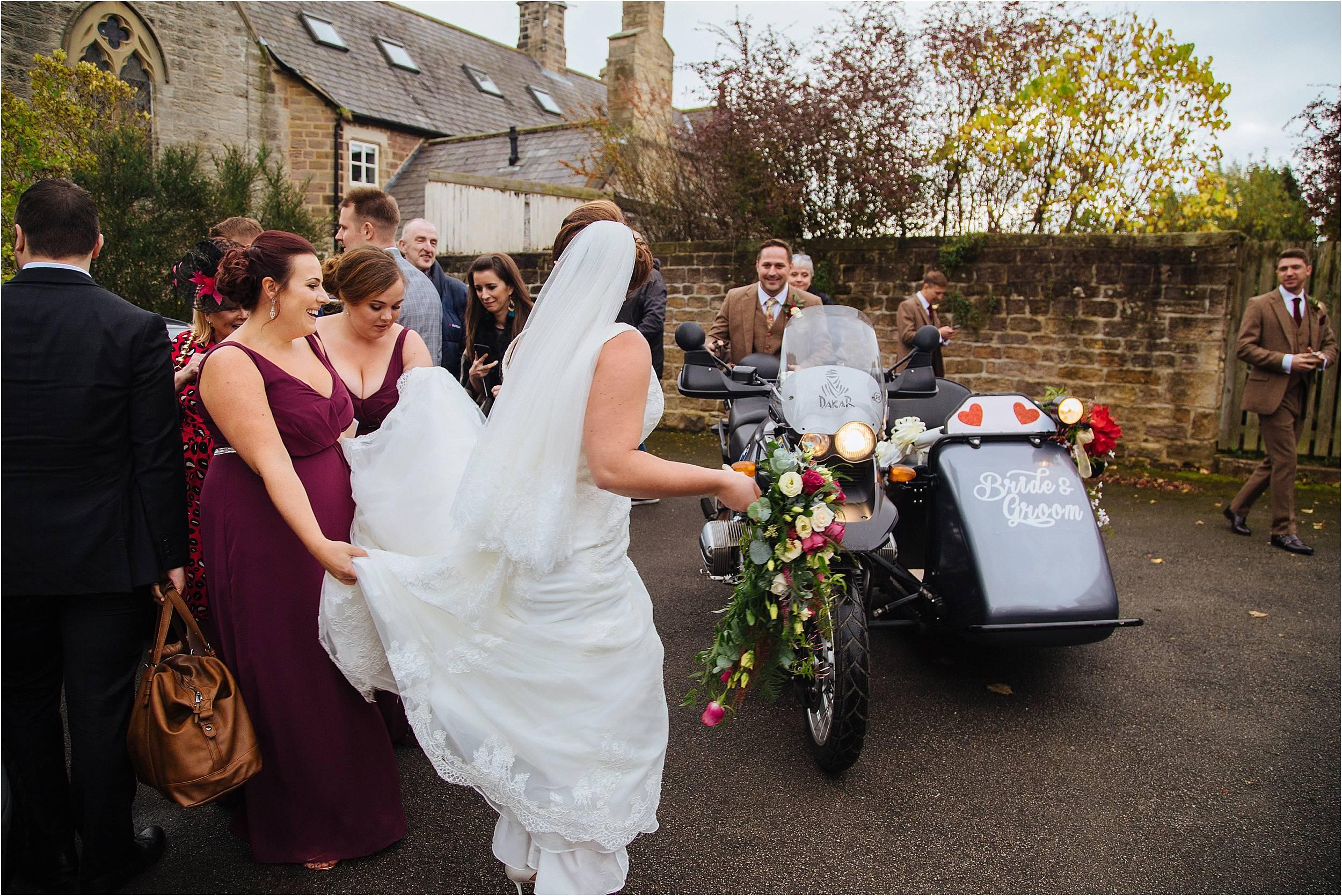 Harrogate Wedding Photography_0105.jpg