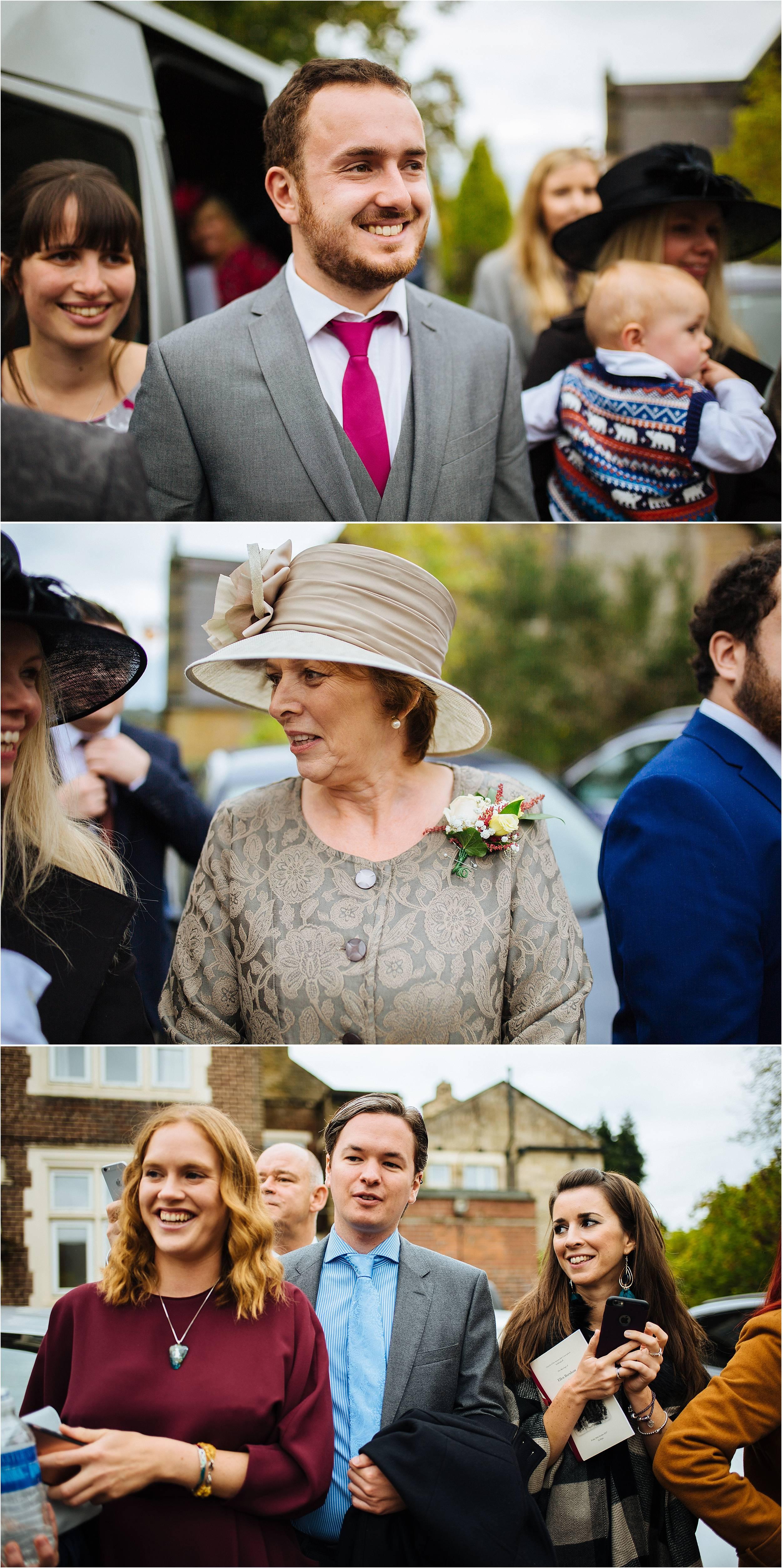 Harrogate Wedding Photography_0107.jpg