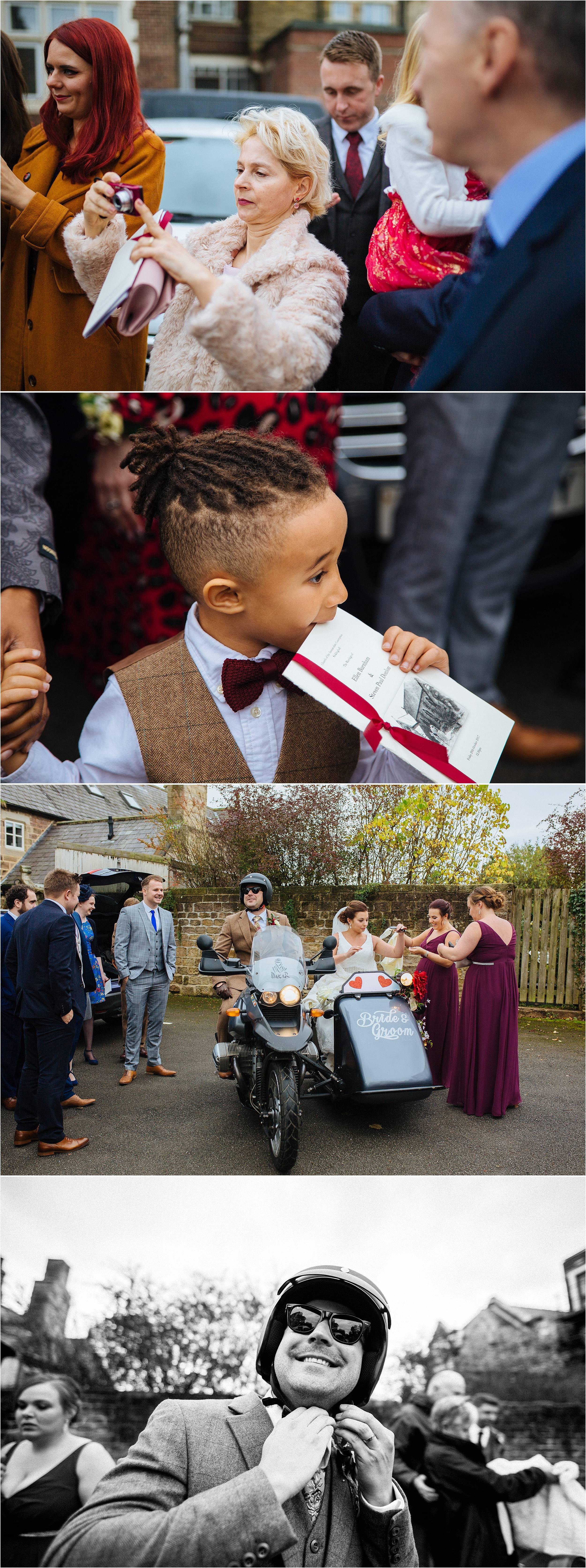 Harrogate Wedding Photography_0106.jpg