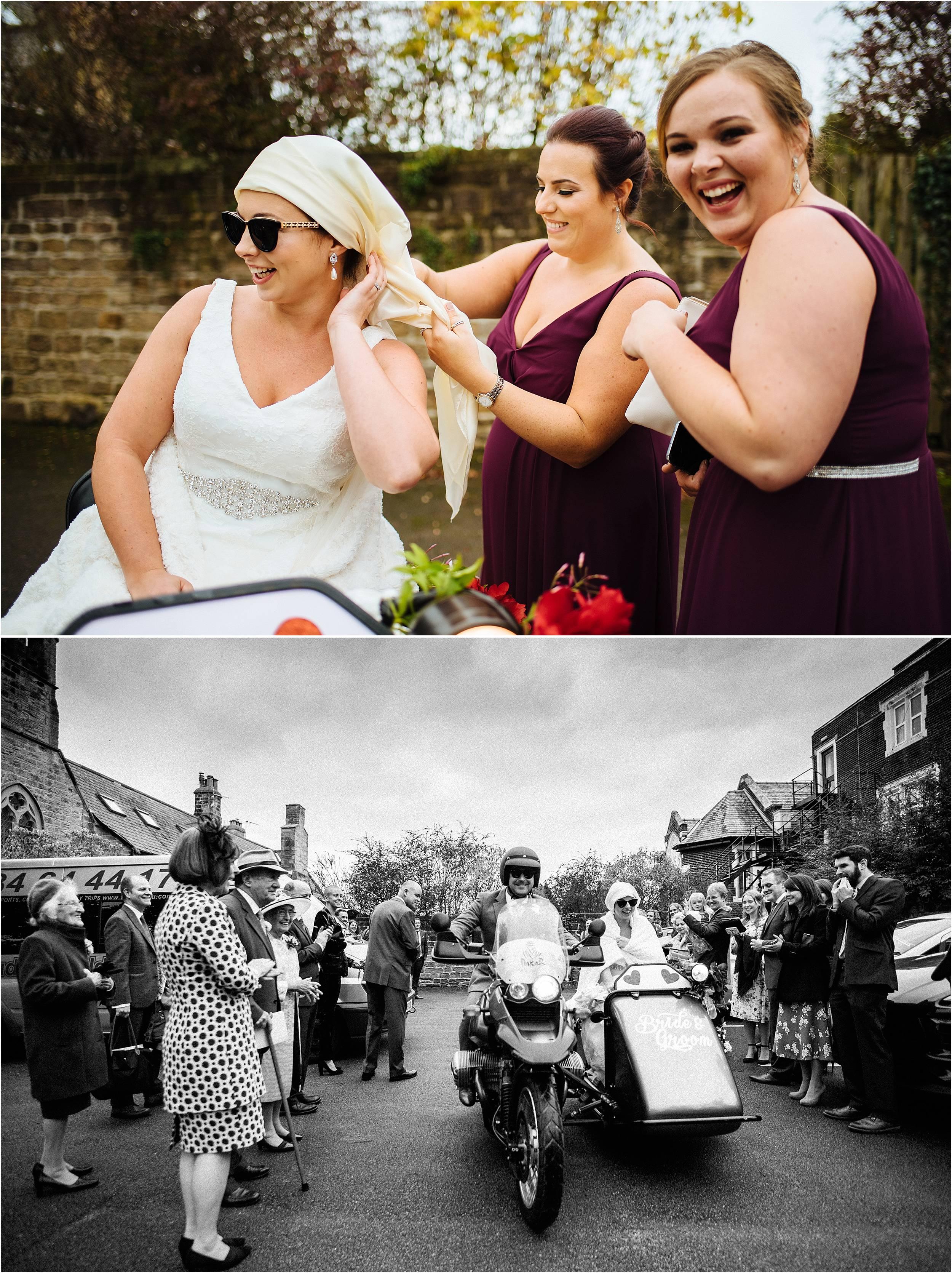Harrogate Wedding Photography_0108.jpg