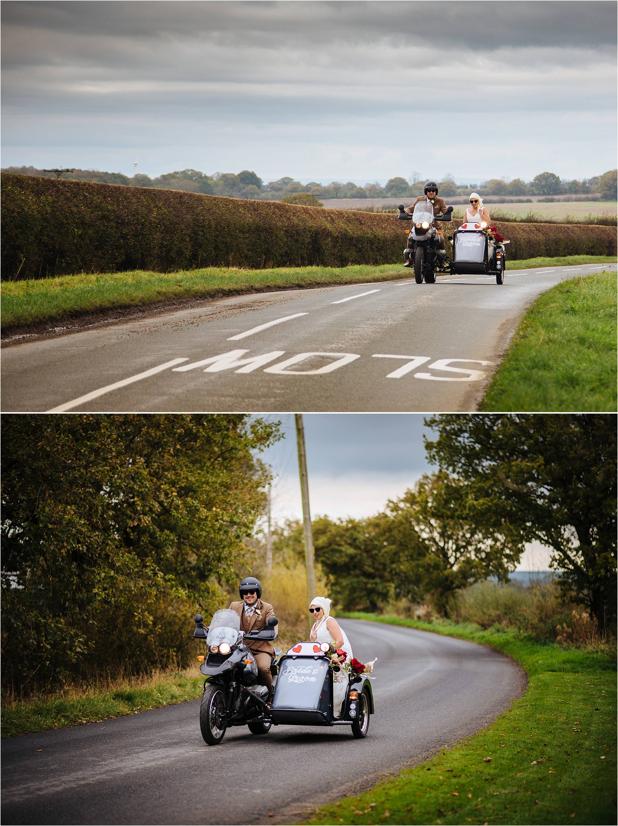 Harrogate Wedding Photography_0109.jpg