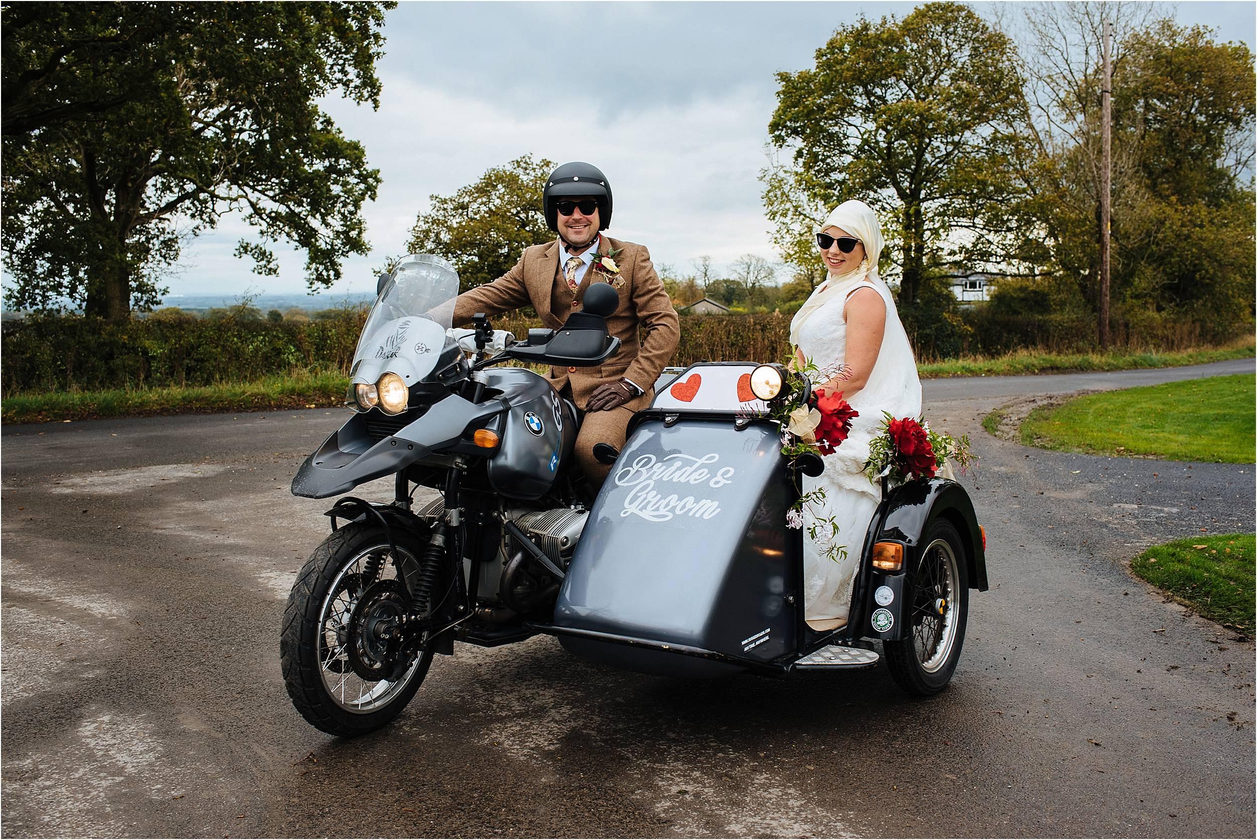 Harrogate Wedding Photography_0110.jpg