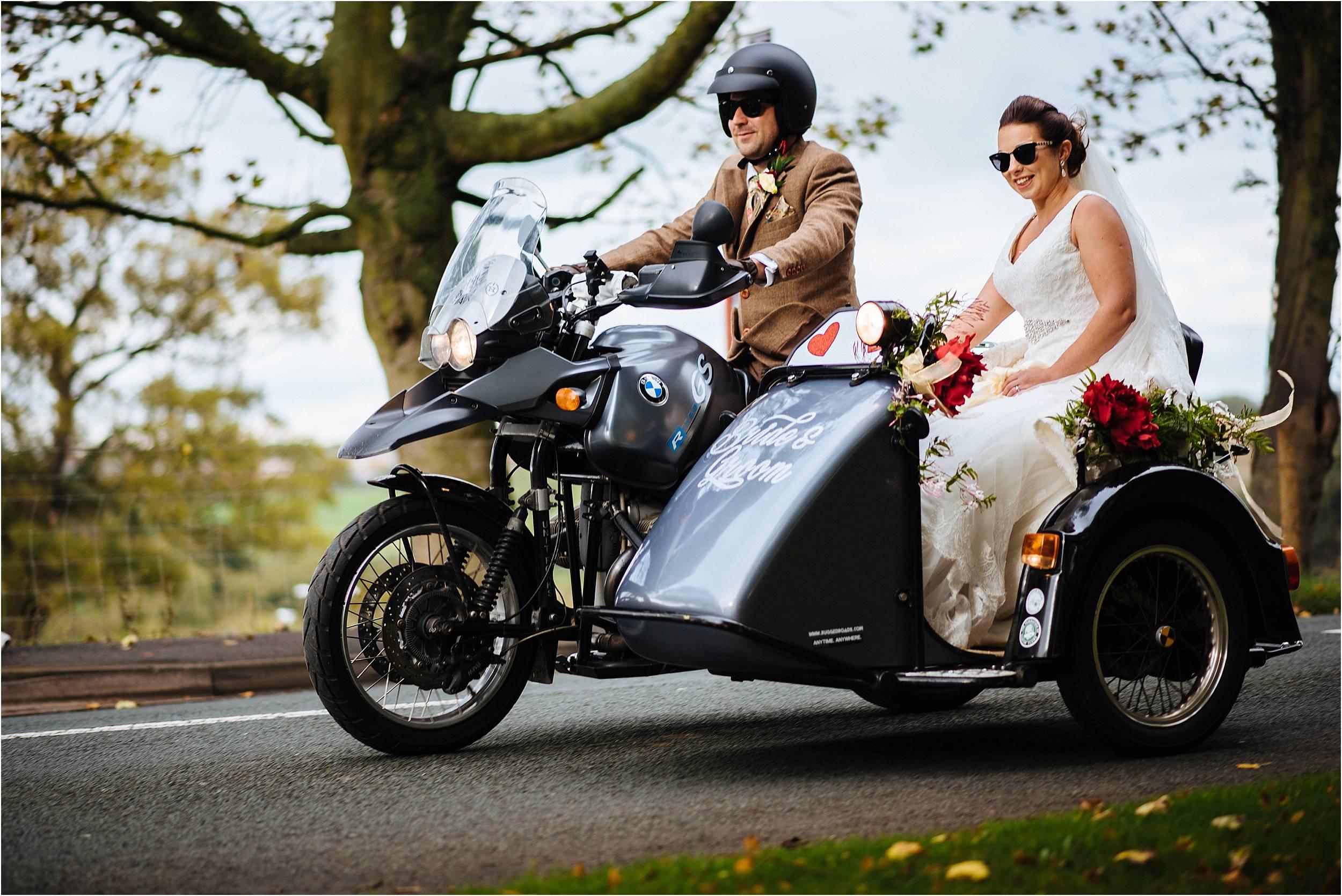 Harrogate Wedding Photography_0112.jpg