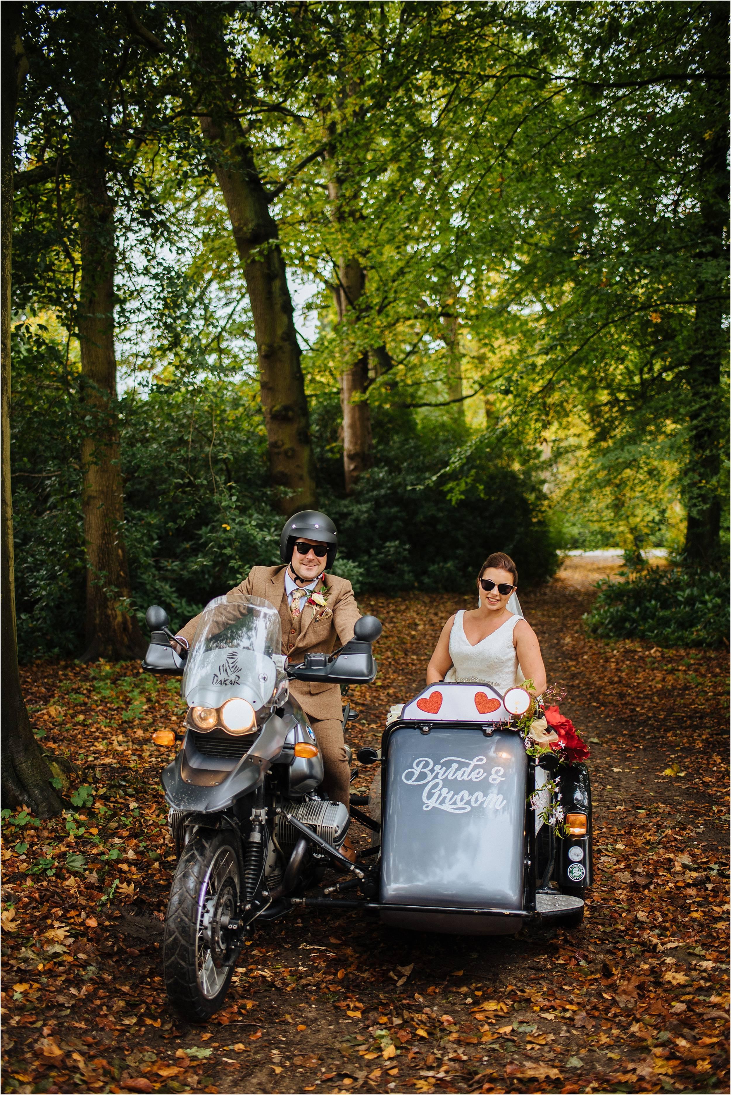 Harrogate Wedding Photography_0114.jpg