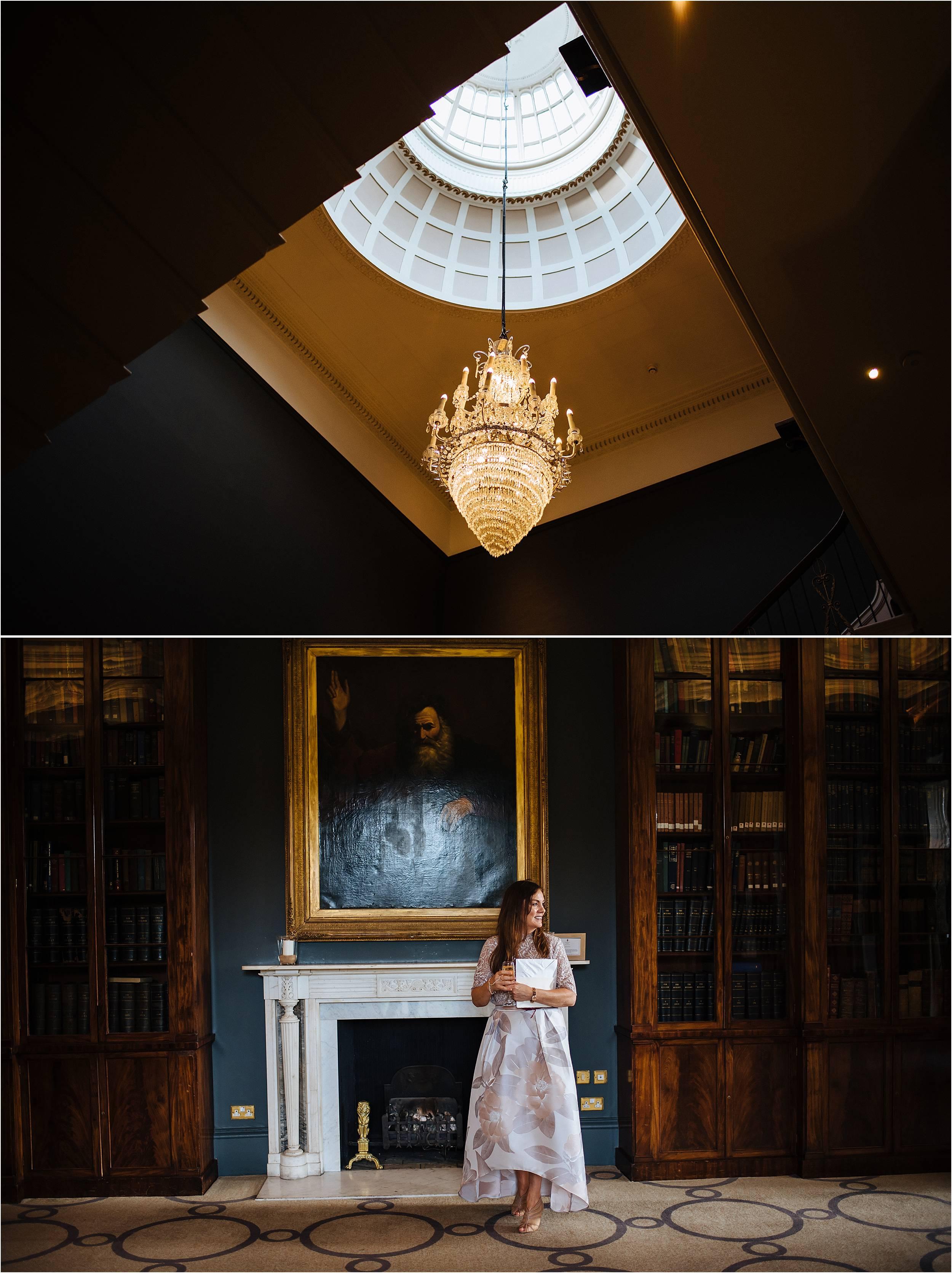Harrogate Wedding Photography_0116.jpg