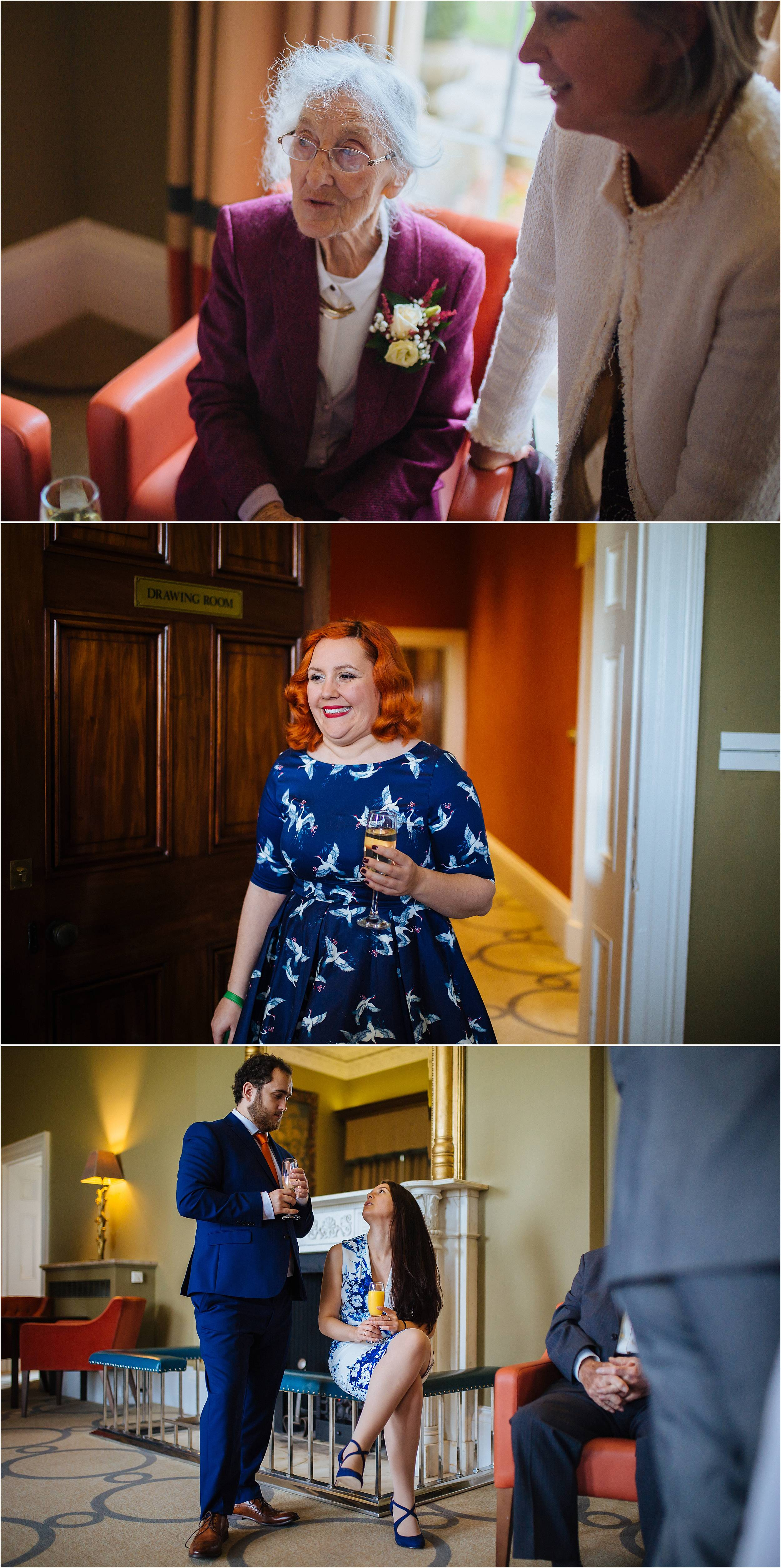 Harrogate Wedding Photography_0118.jpg