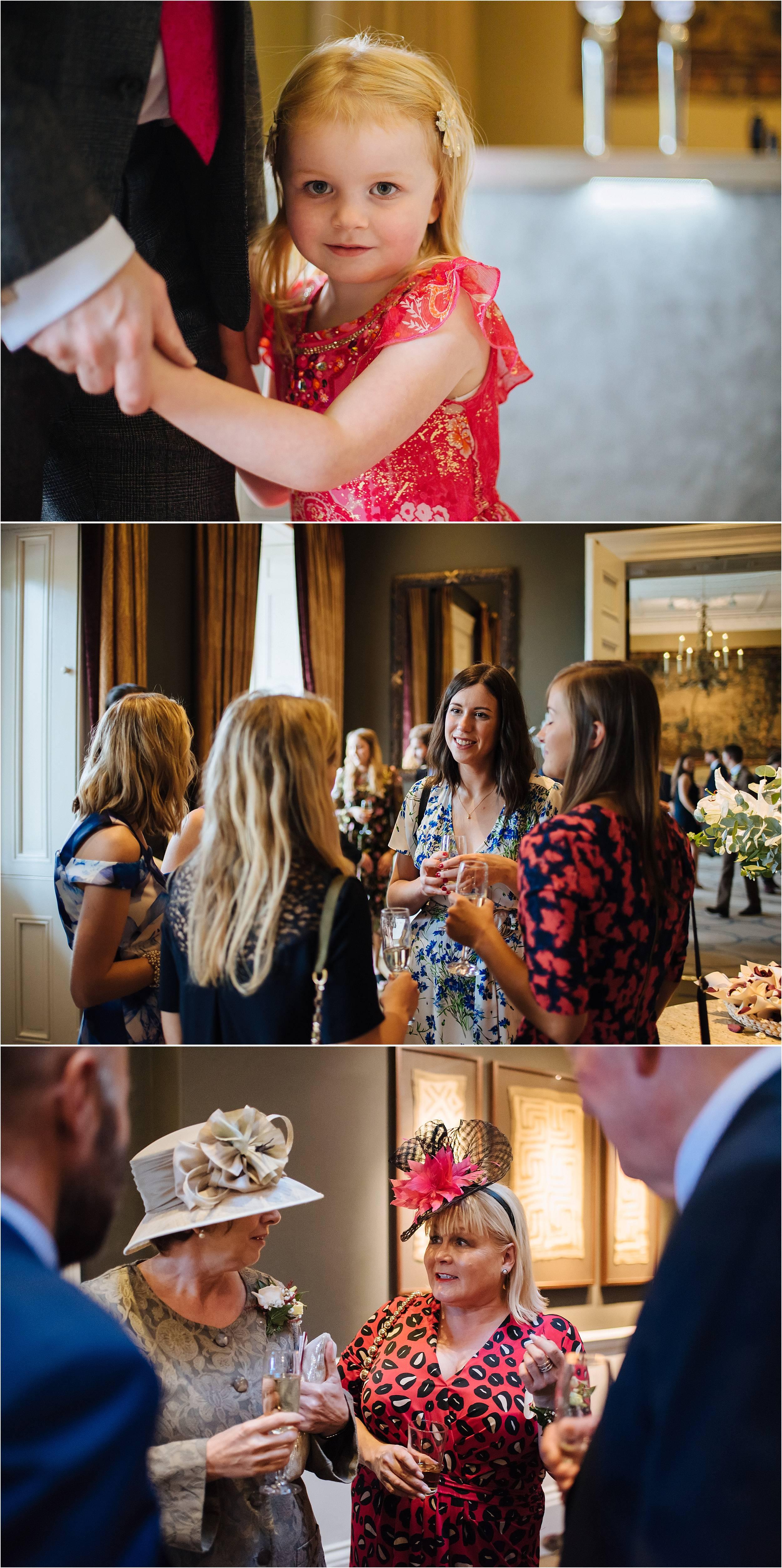Harrogate Wedding Photography_0119.jpg