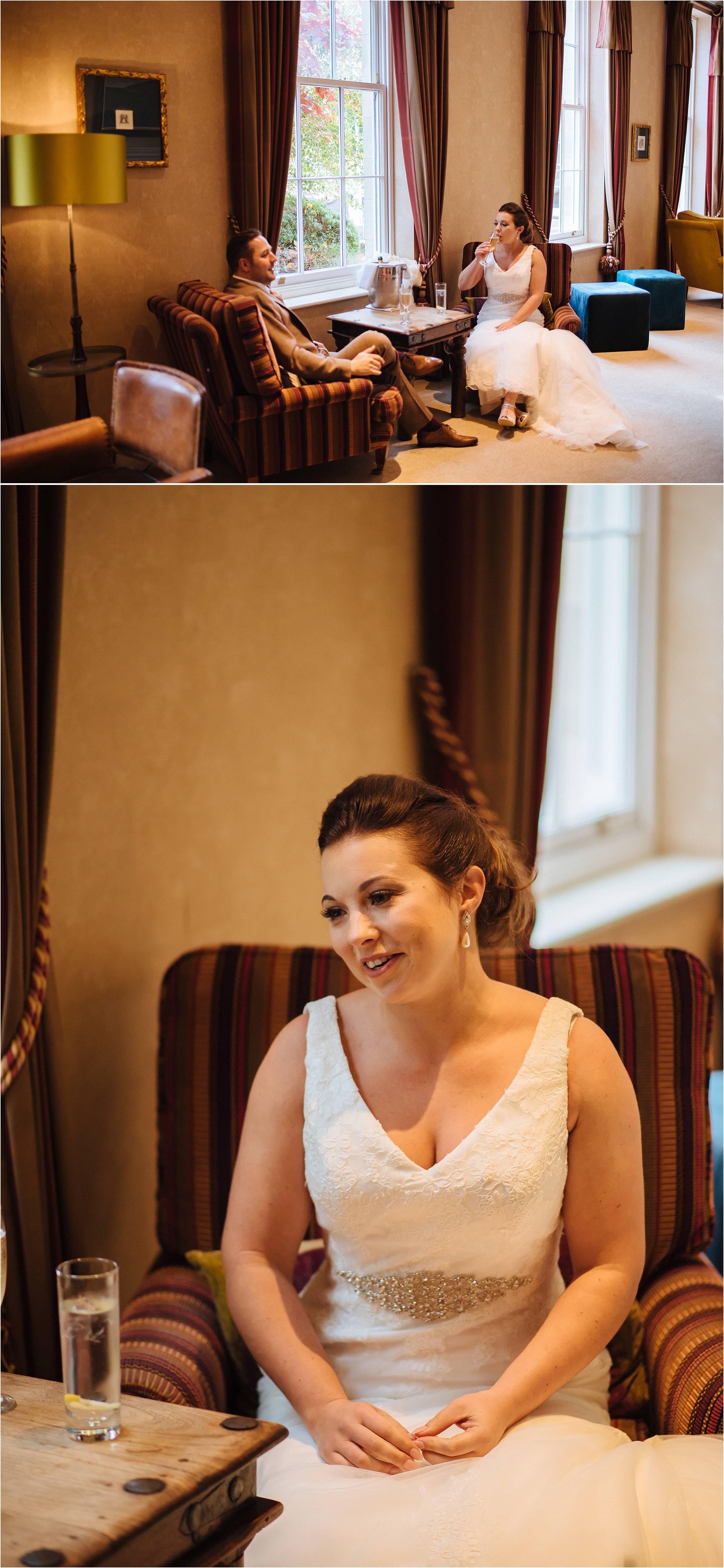 Harrogate Wedding Photography_0120.jpg