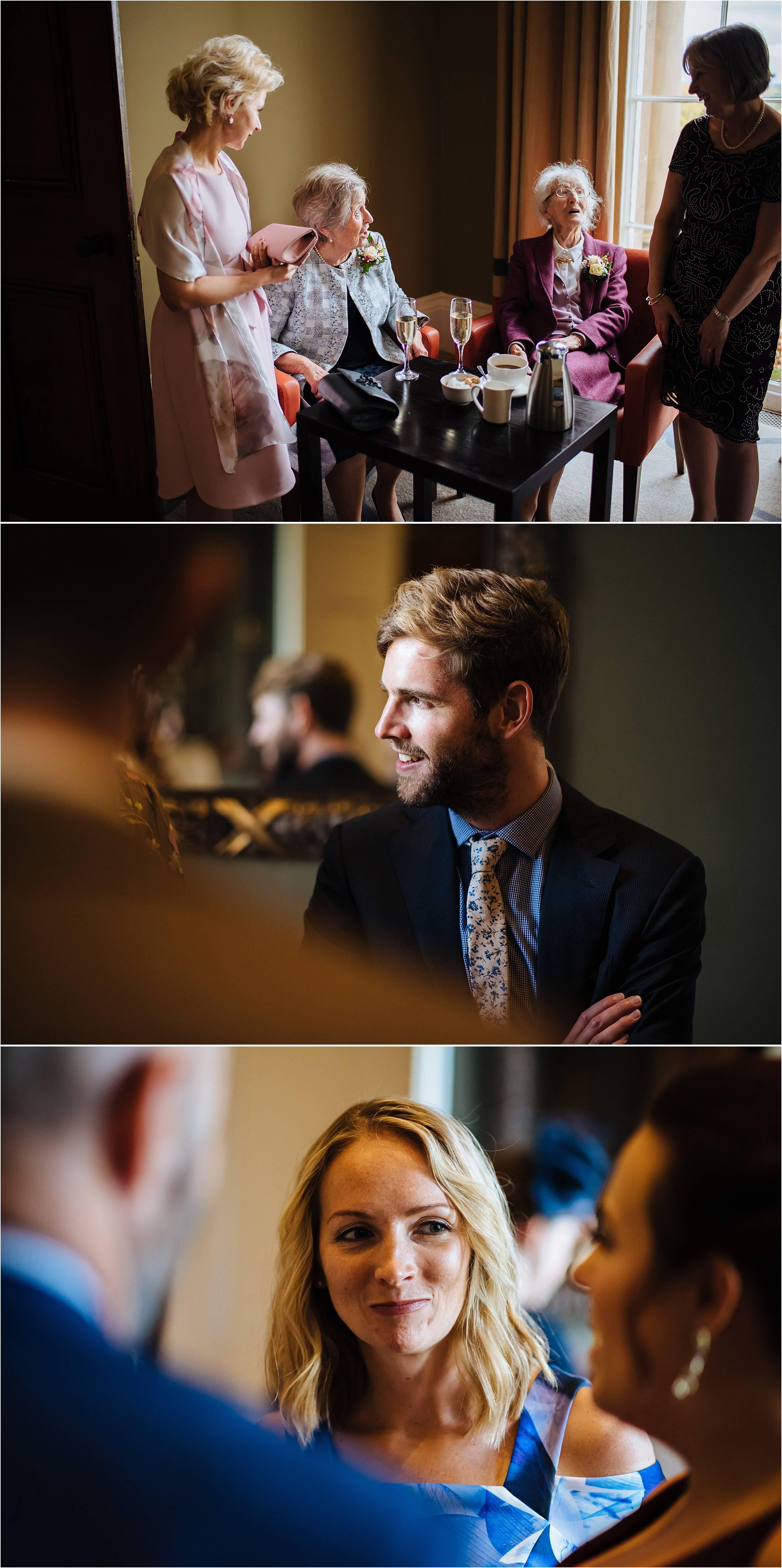 Harrogate Wedding Photography_0122.jpg