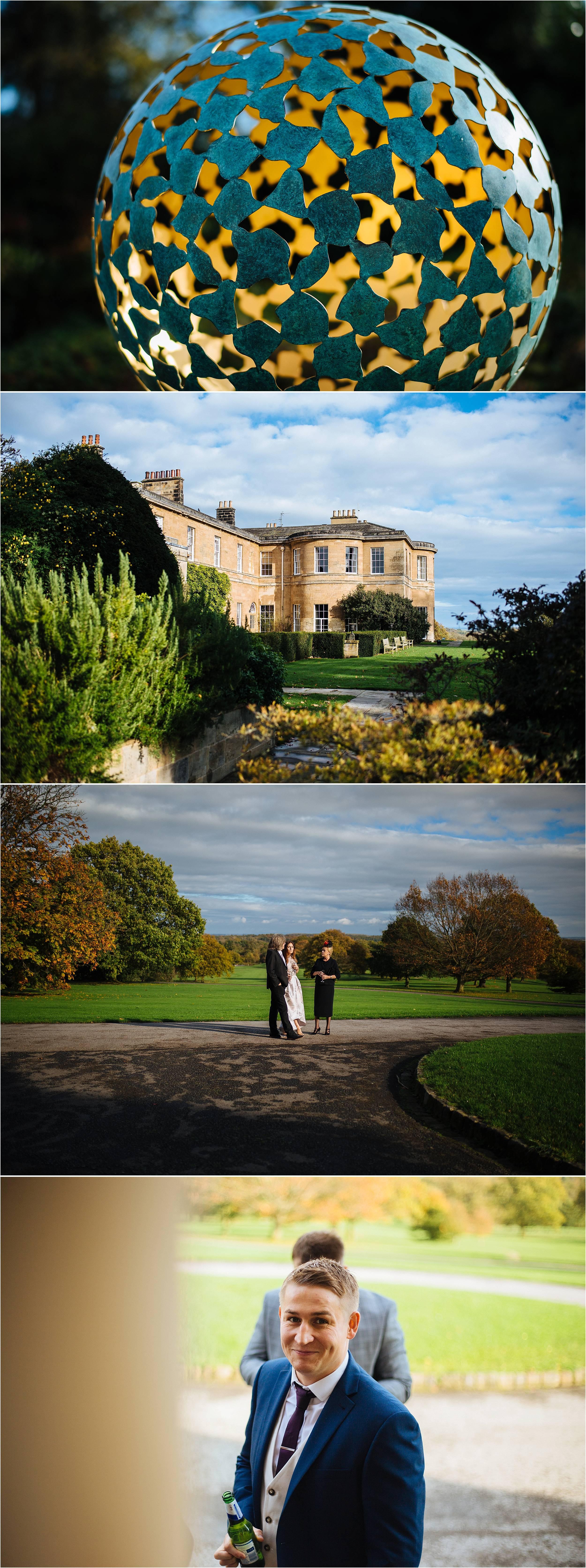 Harrogate Wedding Photography_0128.jpg